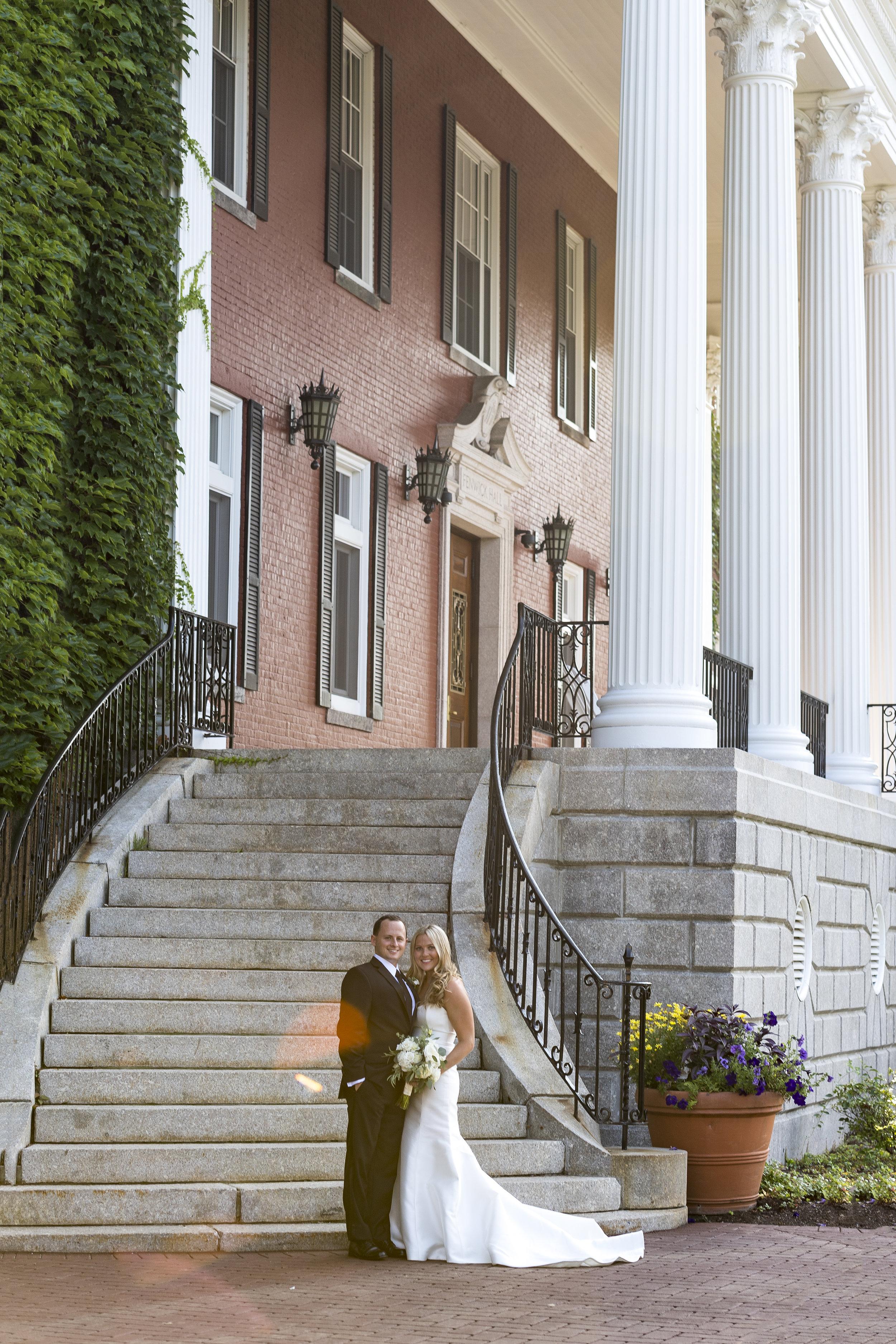 Branford House Wedding Connecticut Wedding Planner_1-28.jpg
