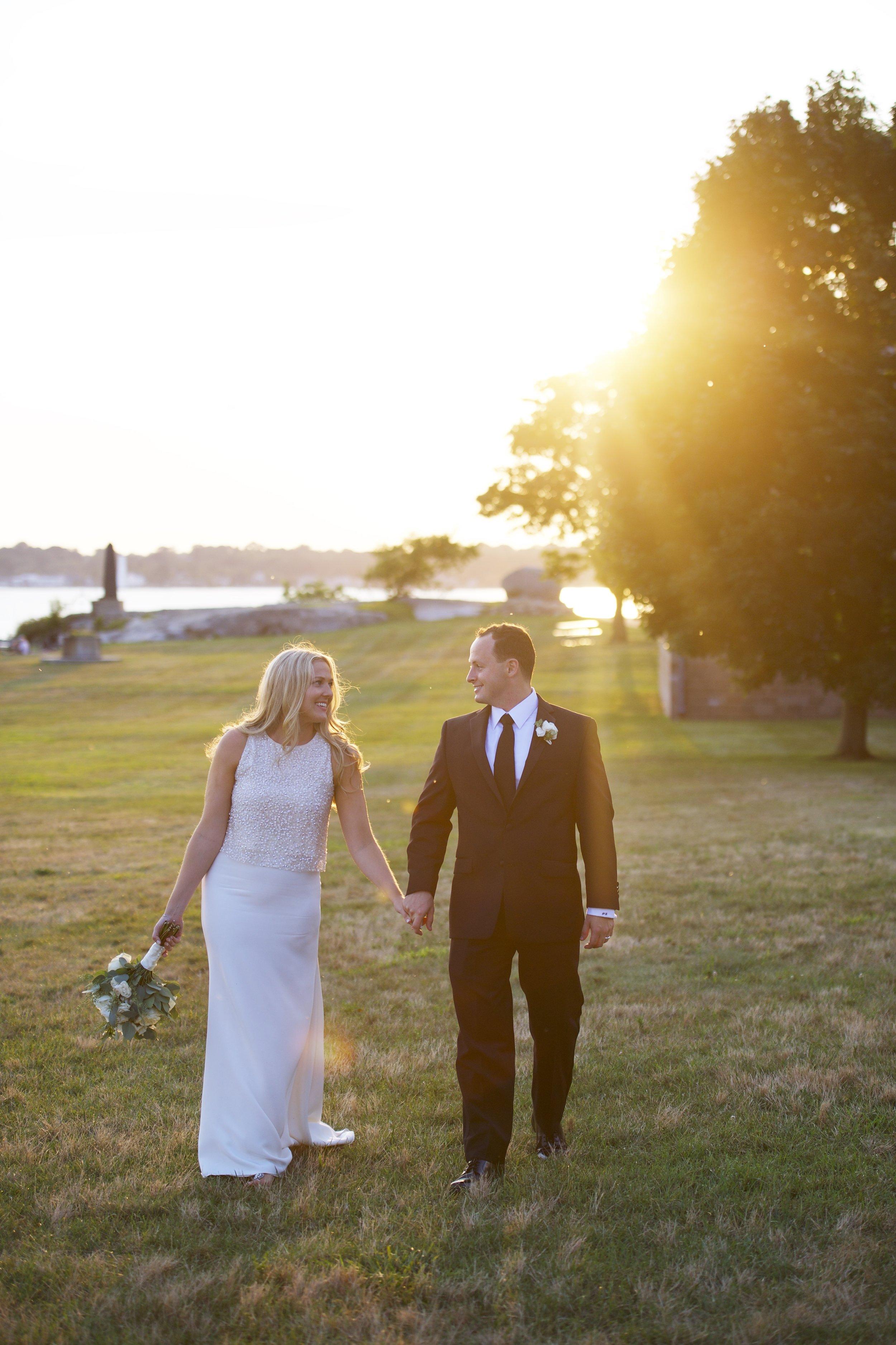 Branford House Wedding Connecticut Wedding Planner_1-21.jpg
