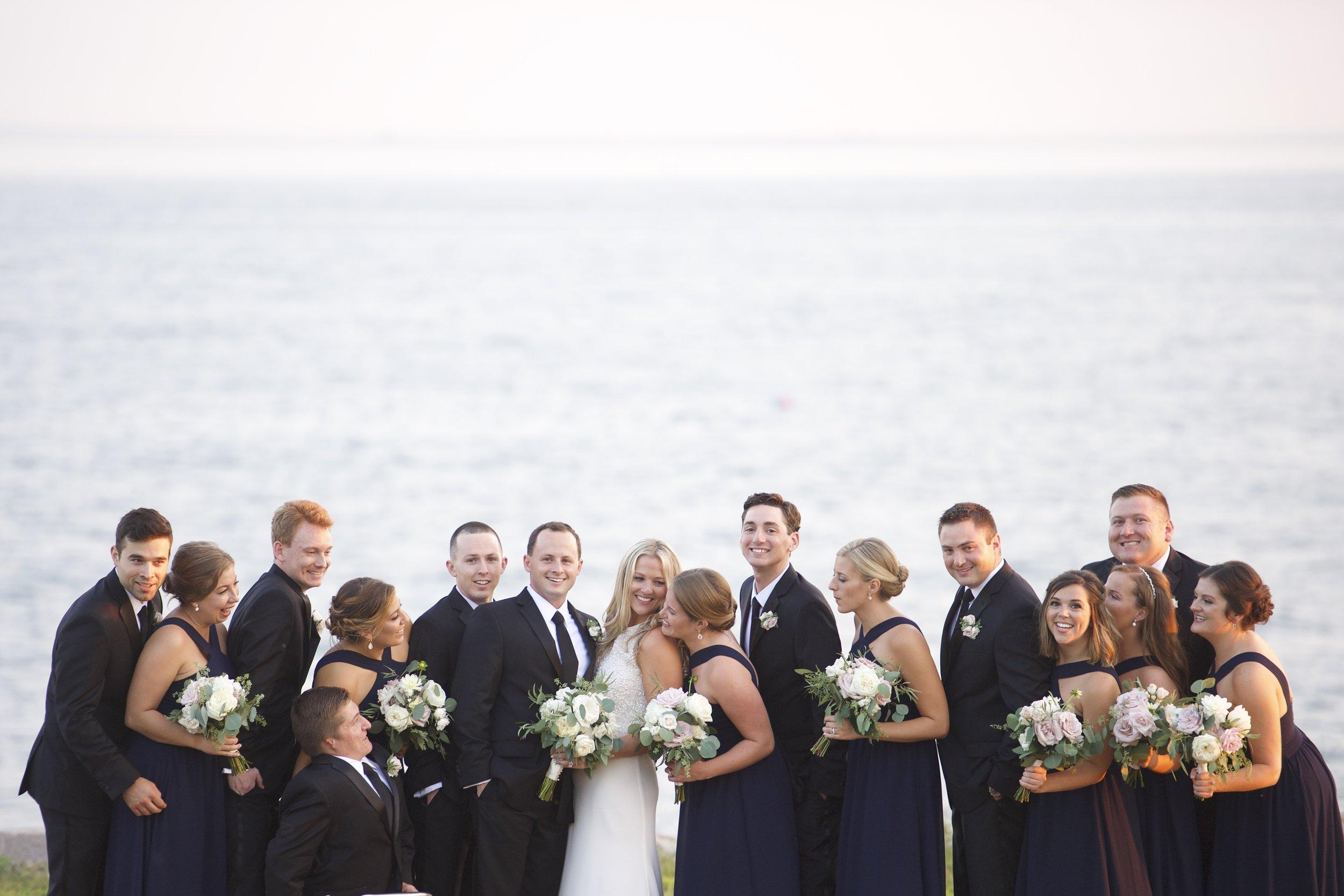 Branford House Wedding Connecticut Wedding Planner_1-22.jpg