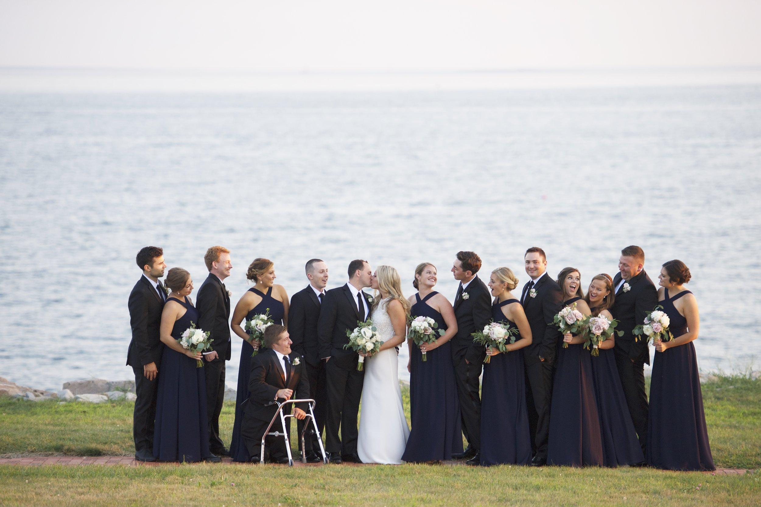 Branford House Wedding Connecticut Wedding Planner_1-23.jpg
