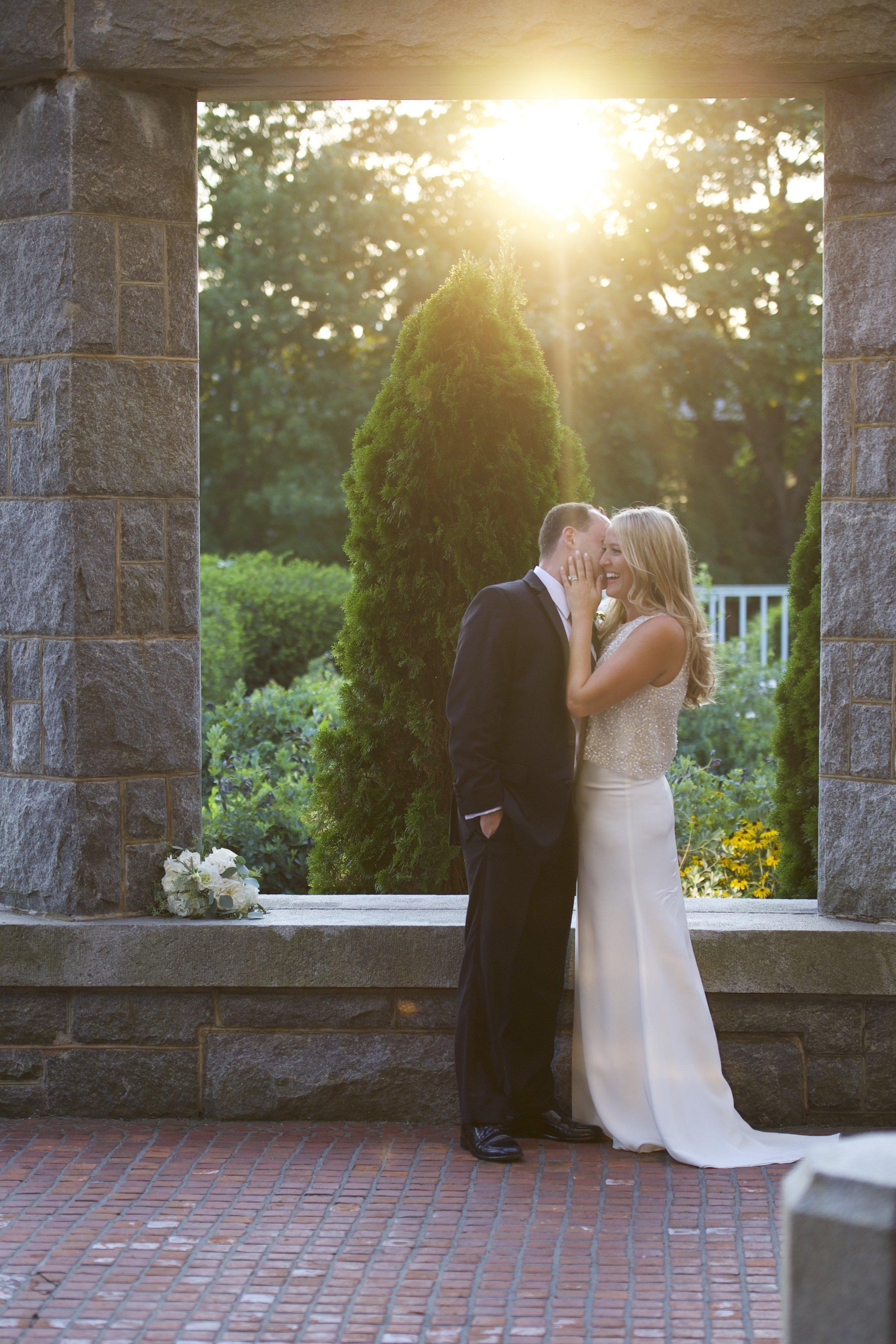 Branford House Wedding Connecticut Wedding Planner_1-24.jpg