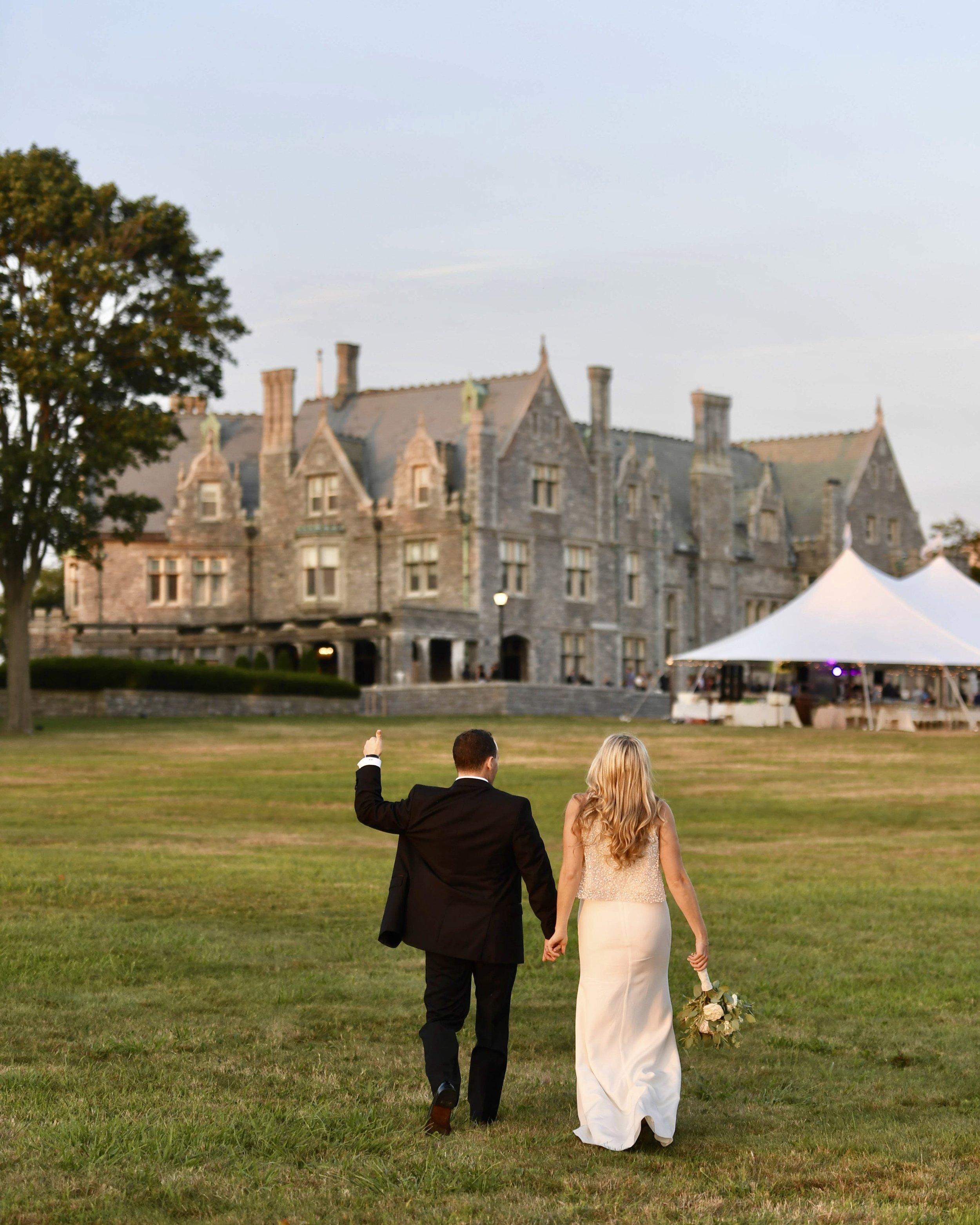 Branford House Wedding Connecticut Wedding Planner_1-17.jpg