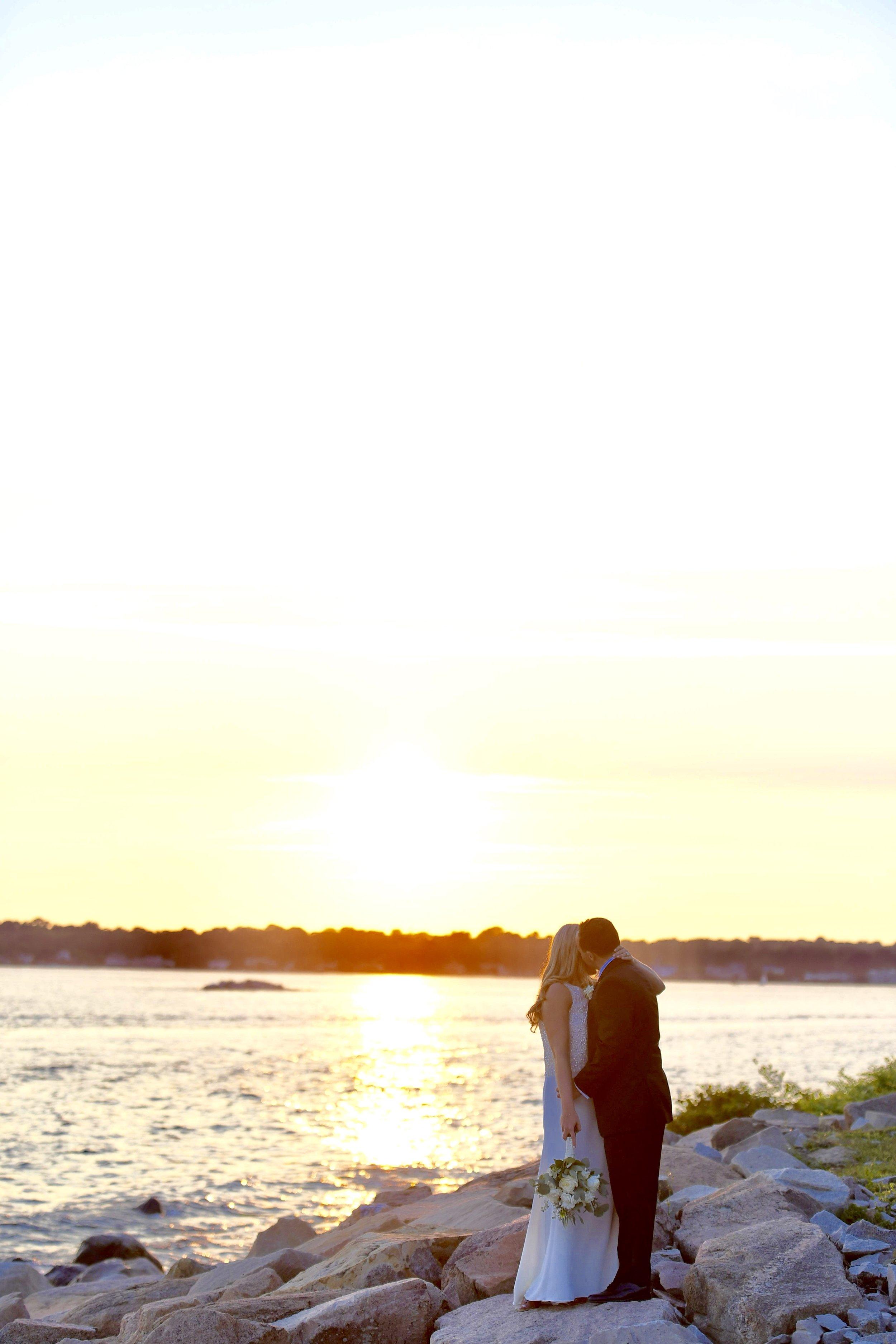 Branford House Wedding Connecticut Wedding Planner_1-18.jpg