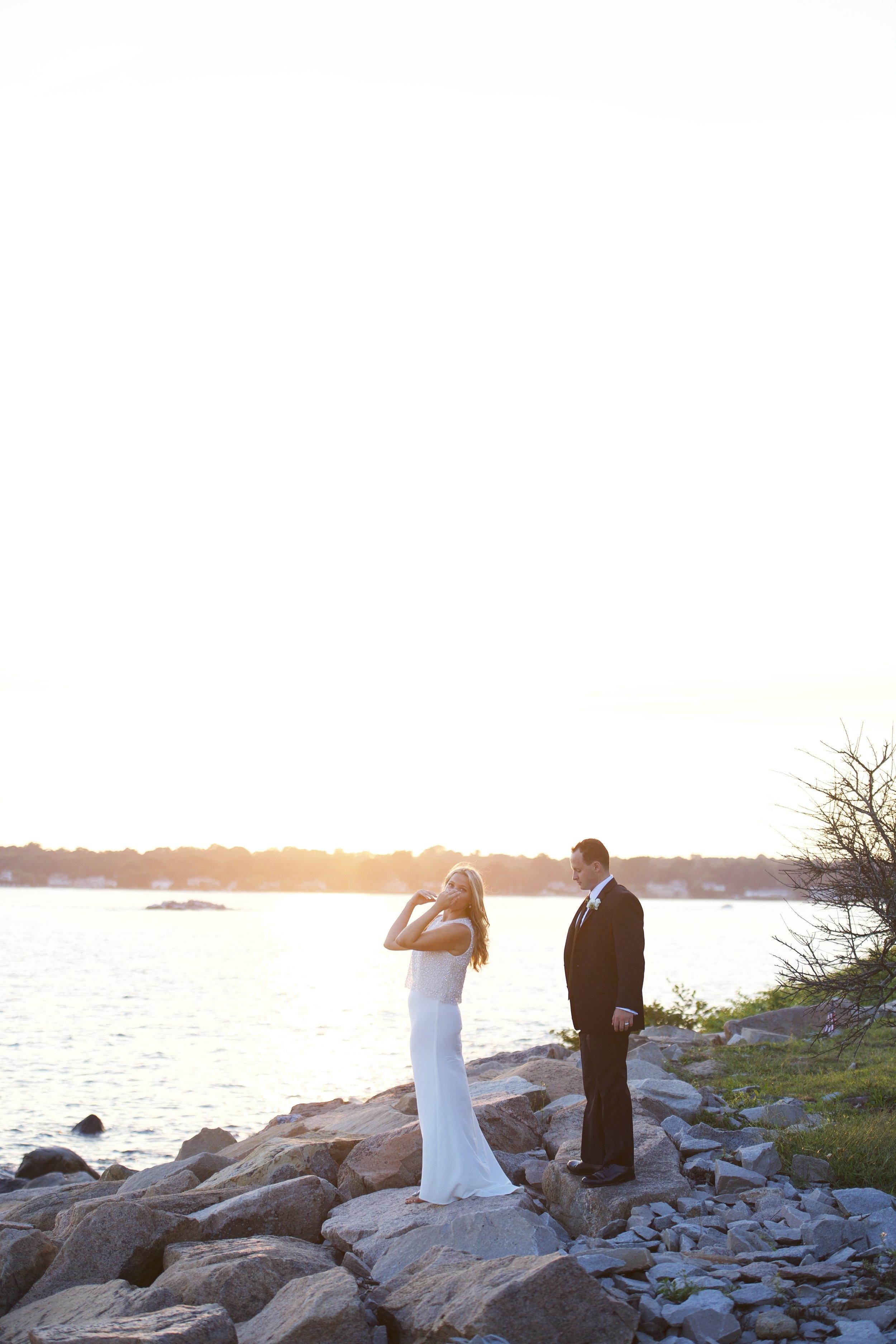 Branford House Wedding Connecticut Wedding Planner_1-19.jpg
