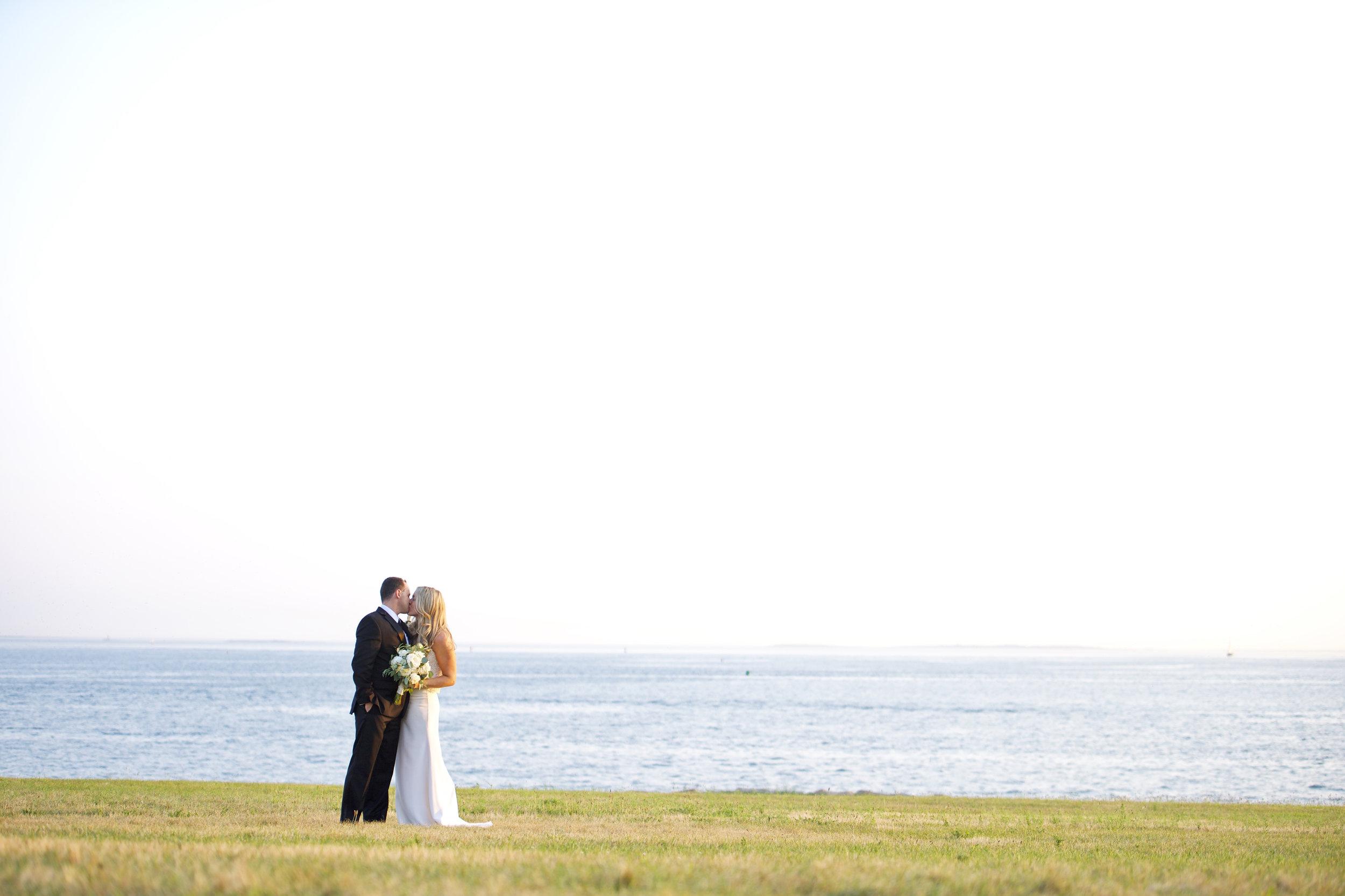Branford House Wedding Connecticut Wedding Planner_1-20.jpg
