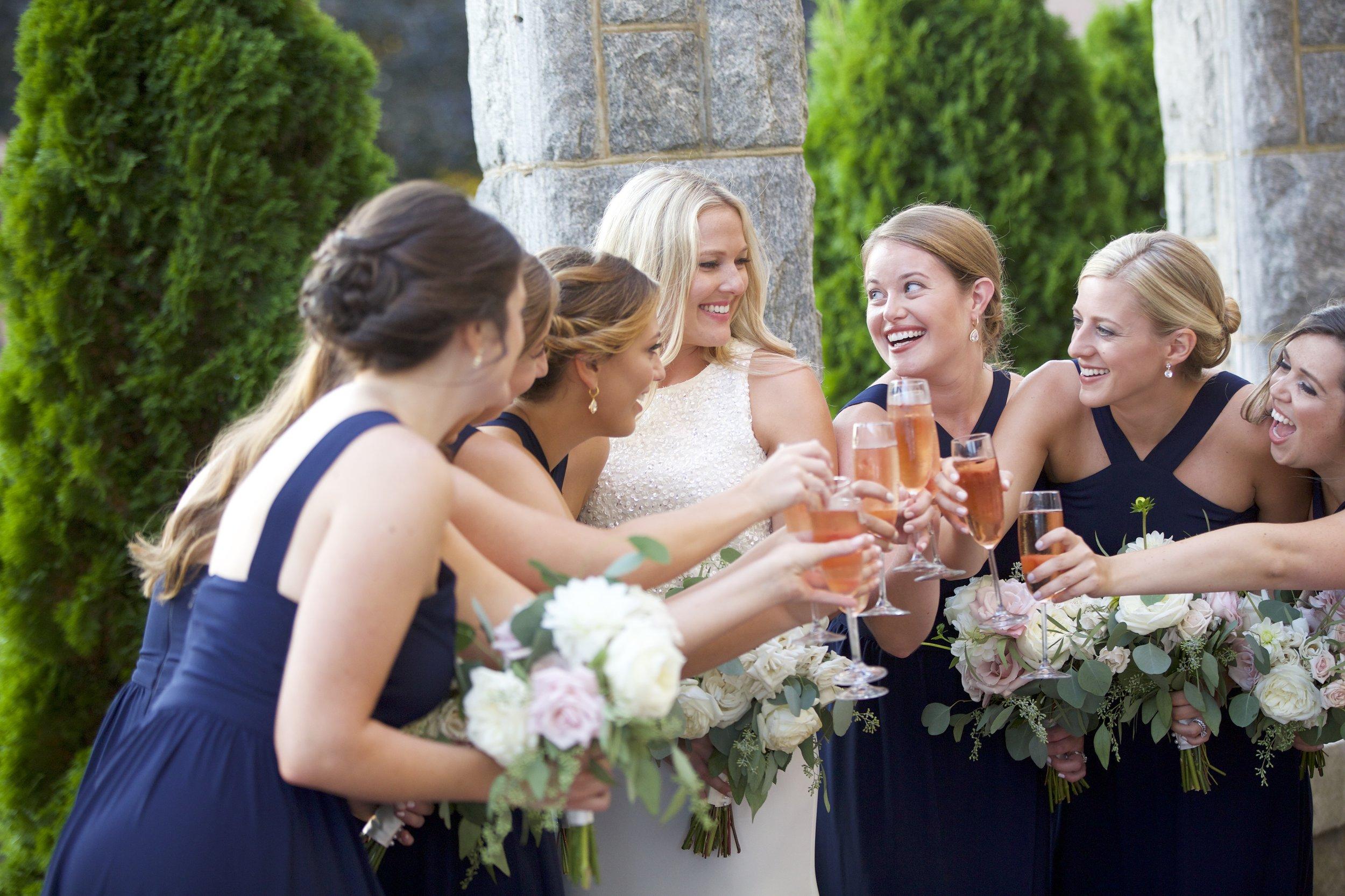 Branford House Wedding Connecticut Wedding Planner_1-13.jpg