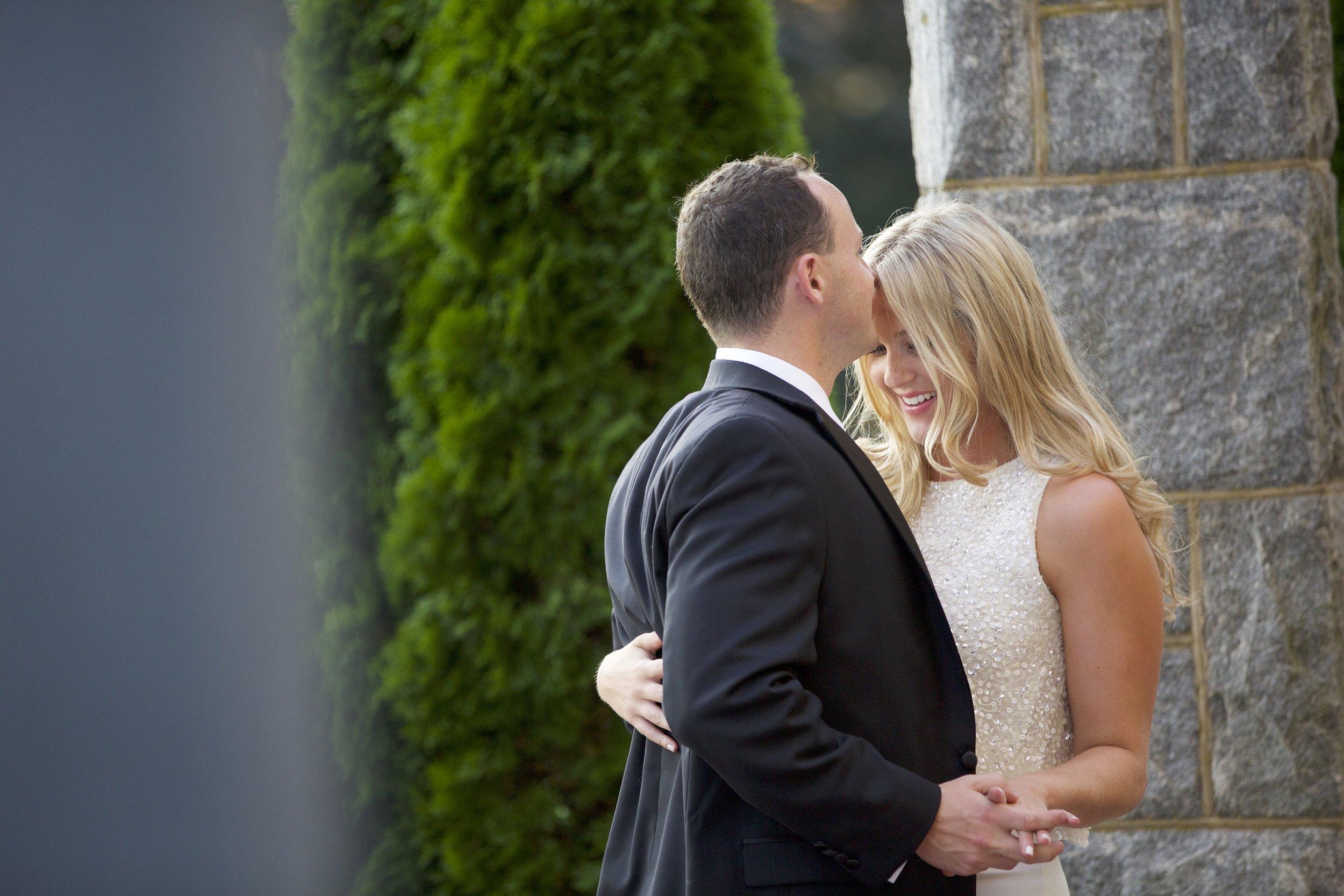 Branford House Wedding Connecticut Wedding Planner_1-14.jpg