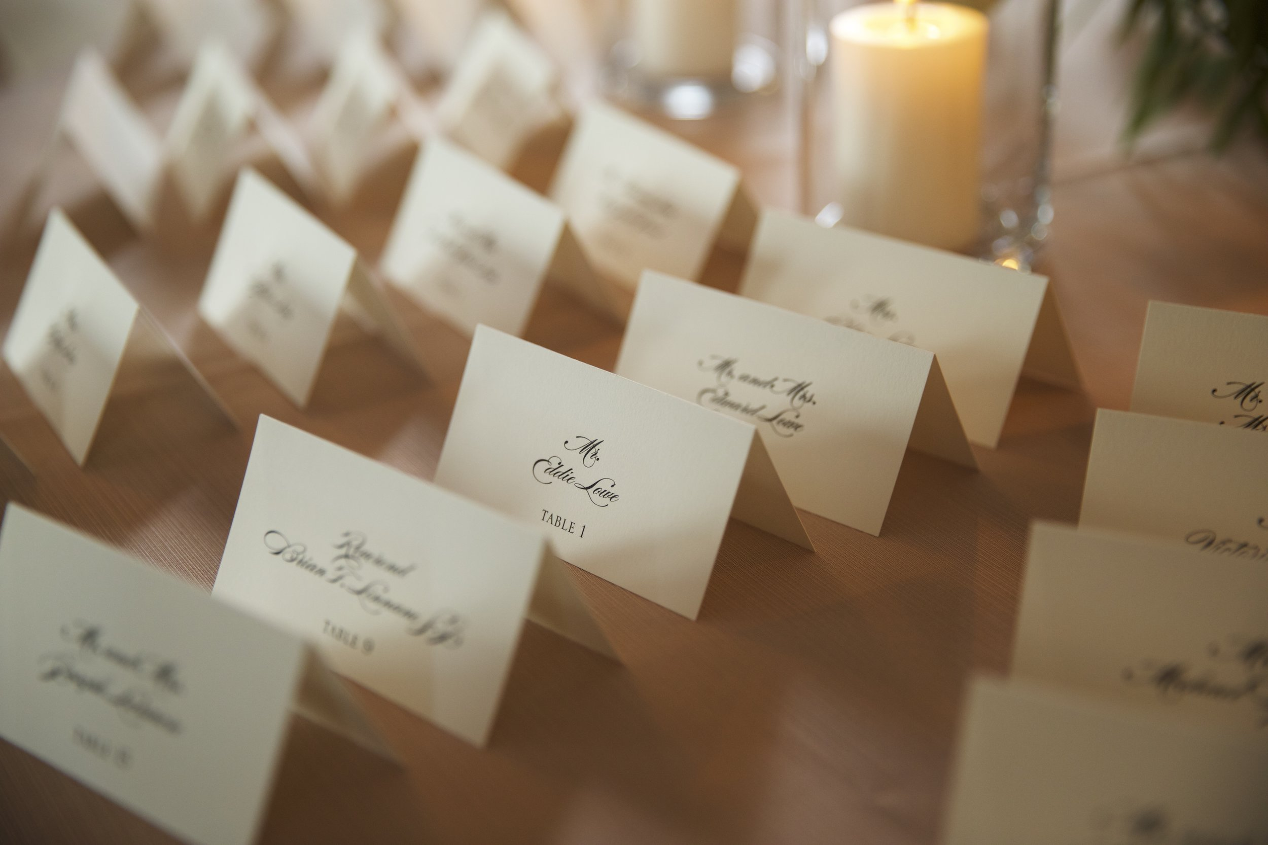Branford House Wedding Connecticut Wedding Planner_1-15.jpg