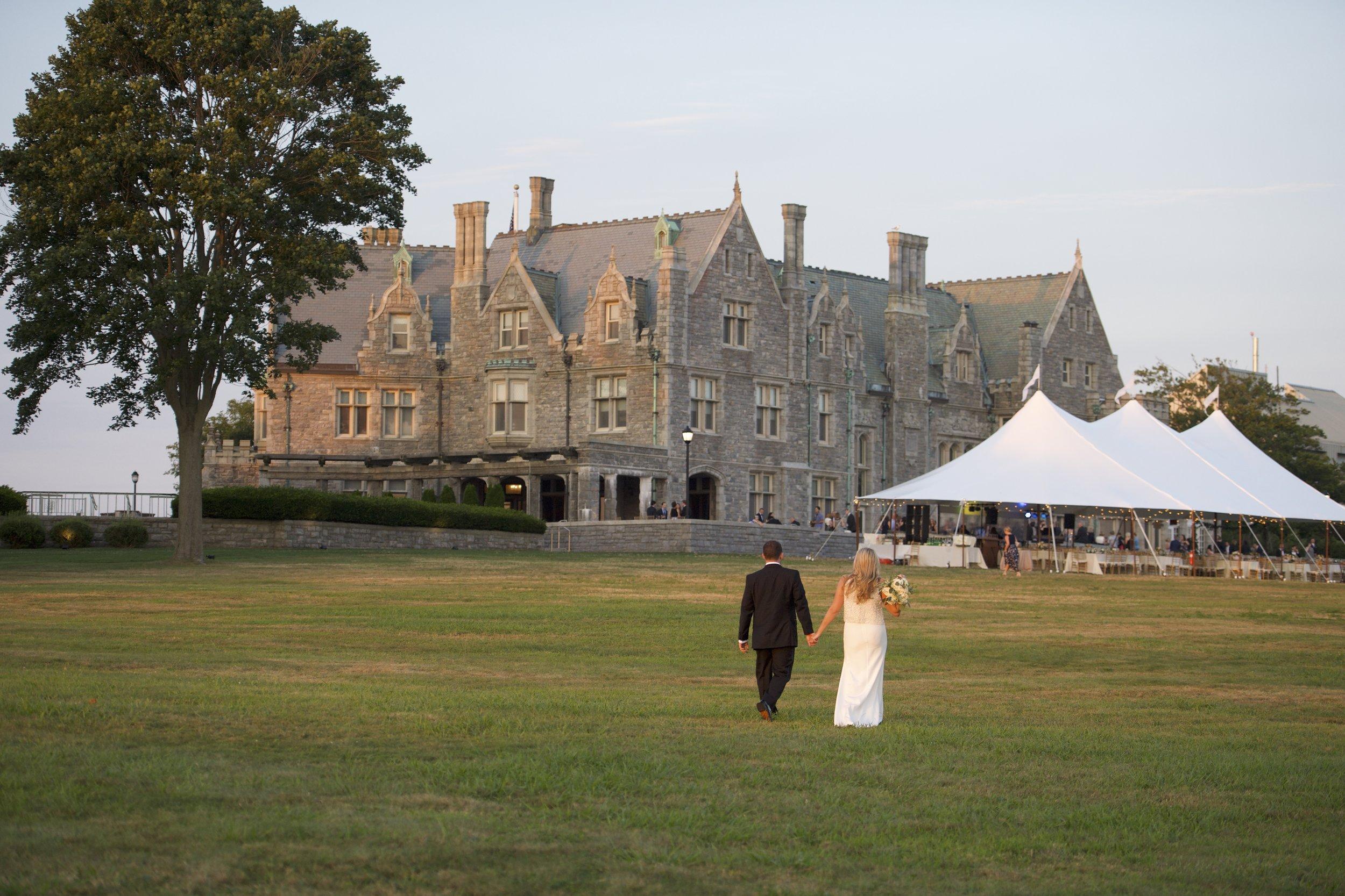 Branford House Wedding Connecticut Wedding Planner_1-16.jpg
