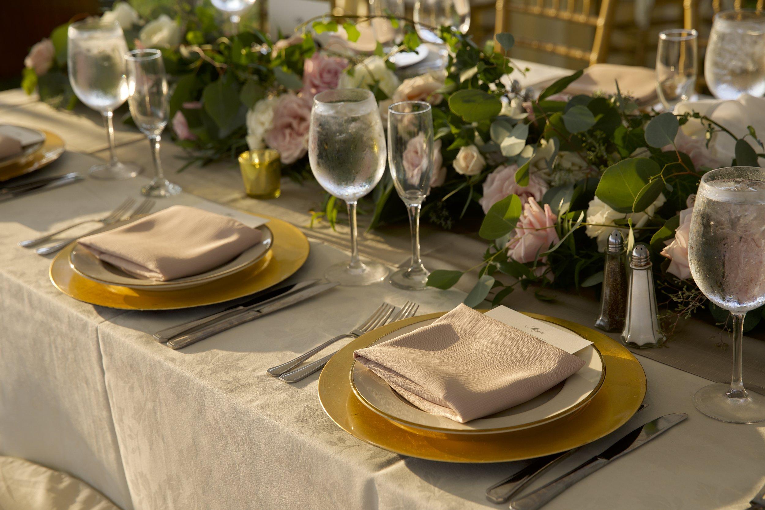 Branford House Wedding Connecticut Wedding Planner_1-9.jpg
