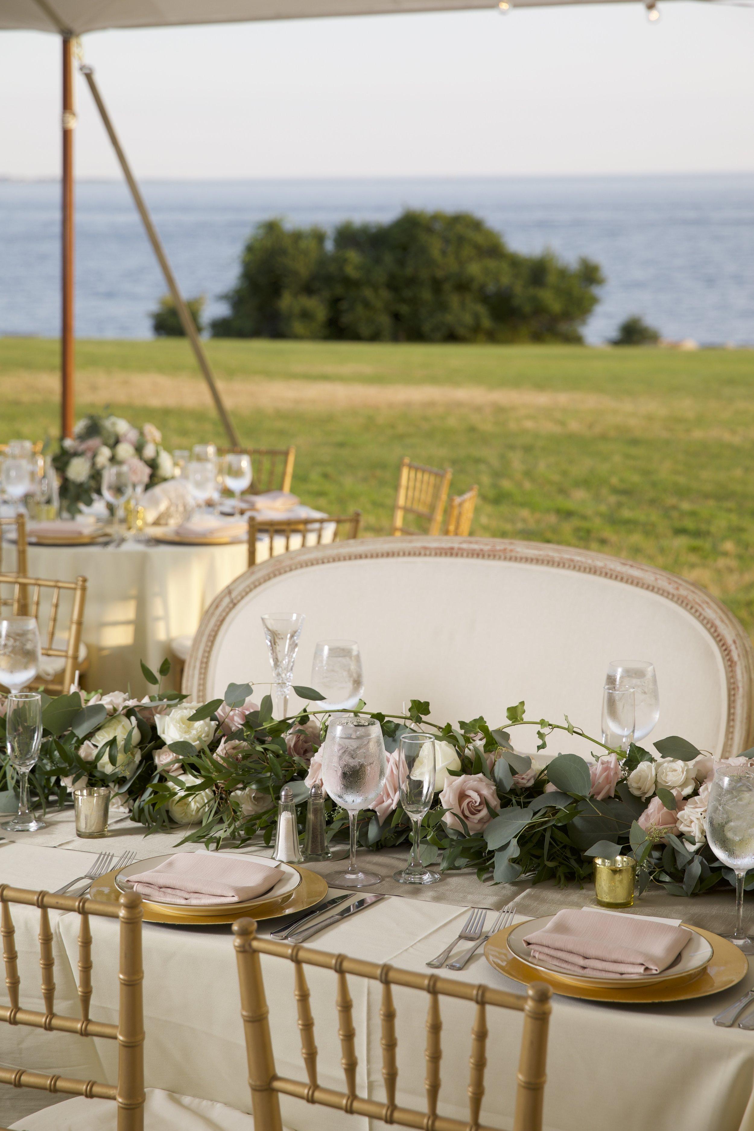 Branford House Wedding Connecticut Wedding Planner_1-10.jpg