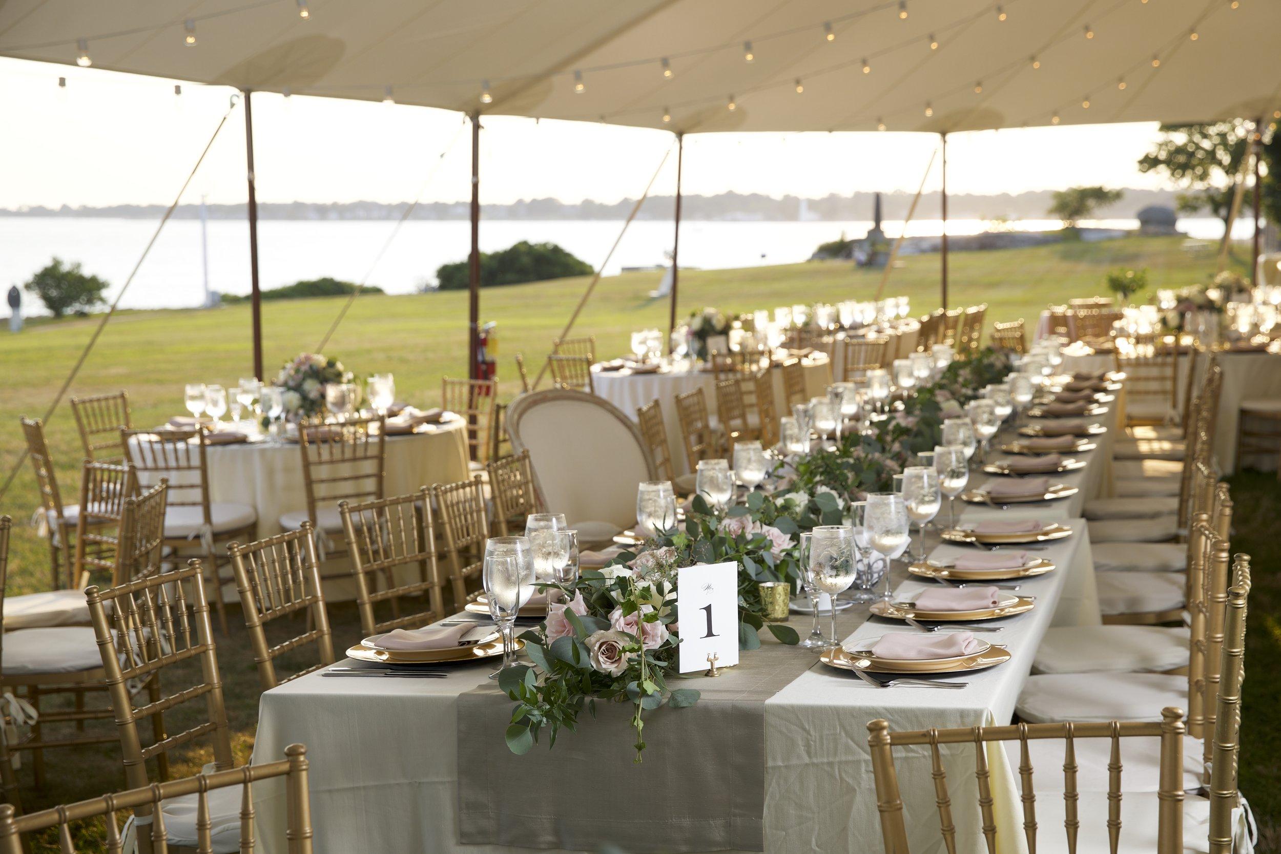 Branford House Wedding Connecticut Wedding Planner_1-11.jpg