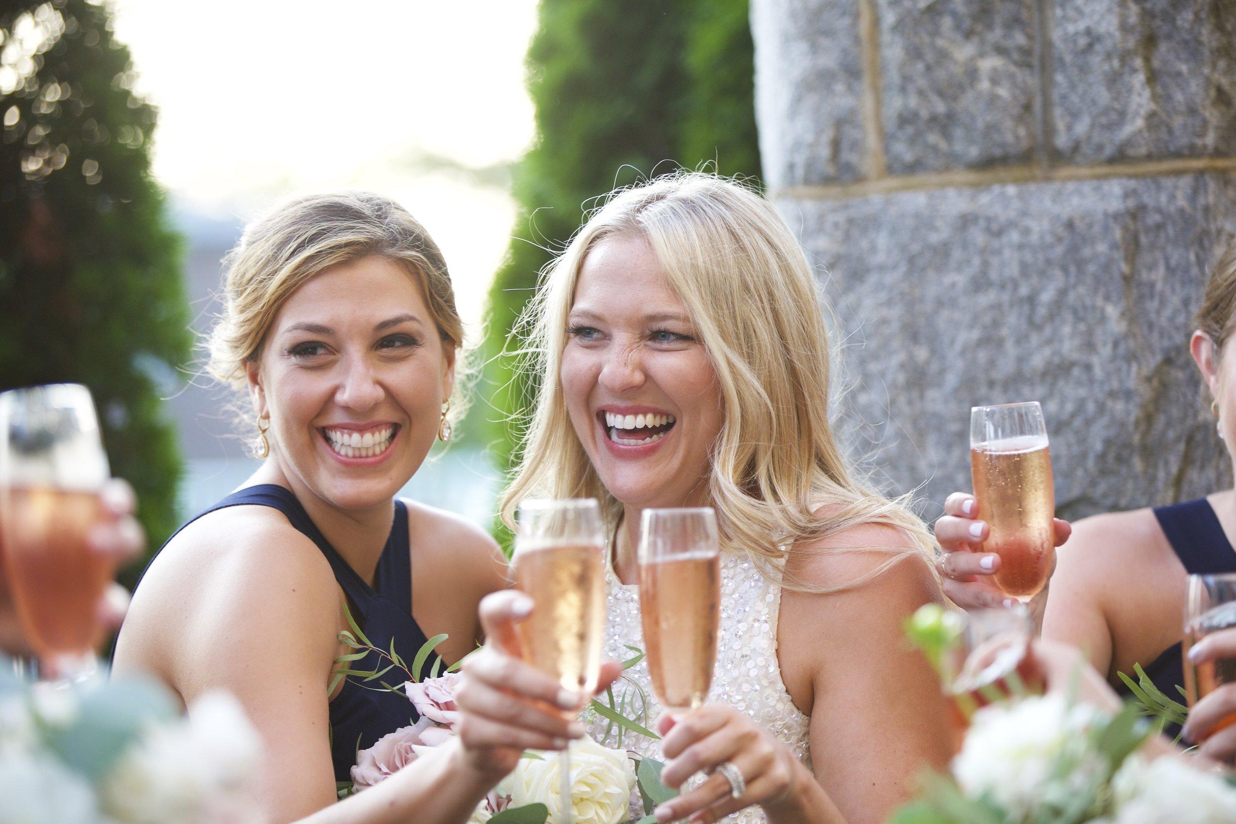 Branford House Wedding Connecticut Wedding Planner_1-12.jpg