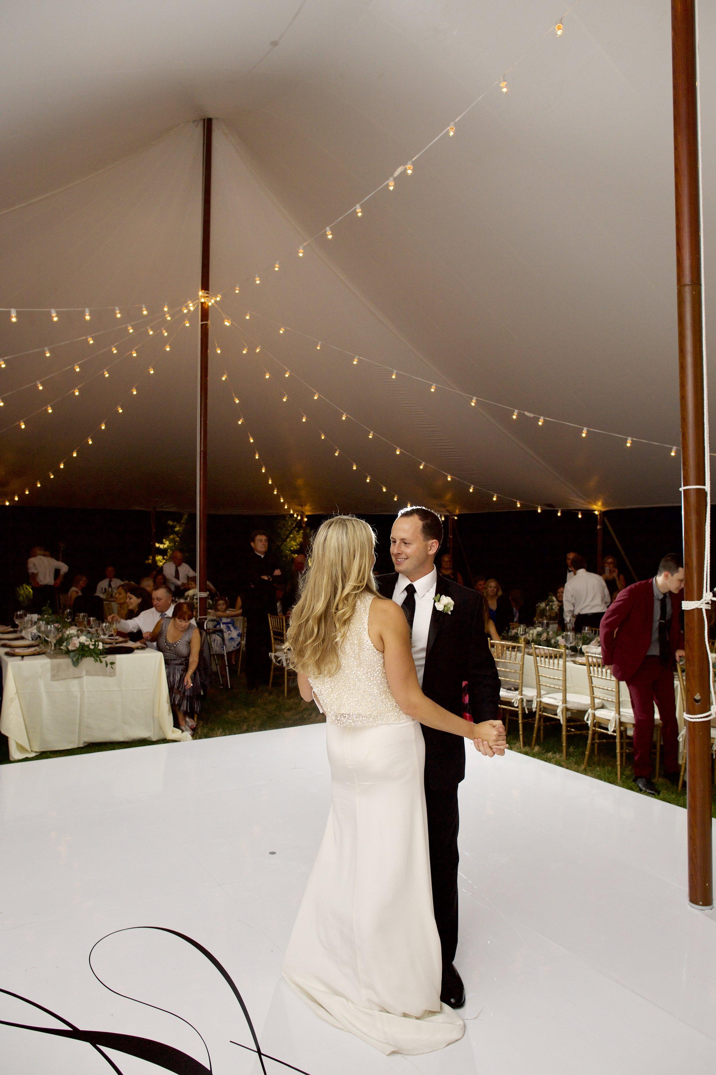 Branford House Wedding Connecticut Wedding Planner_1-5.jpg