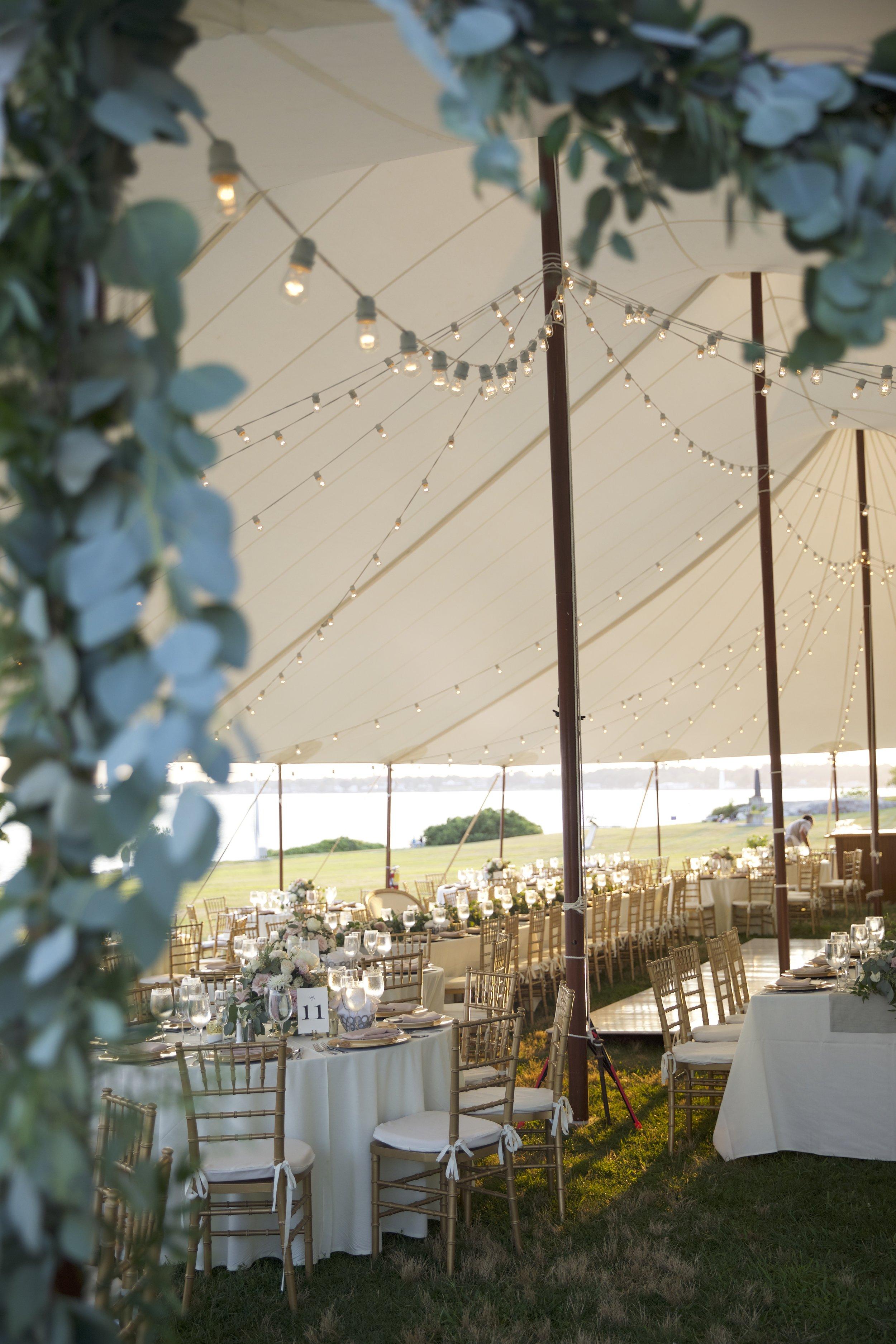 Branford House Wedding Connecticut Wedding Planner_1-7.jpg
