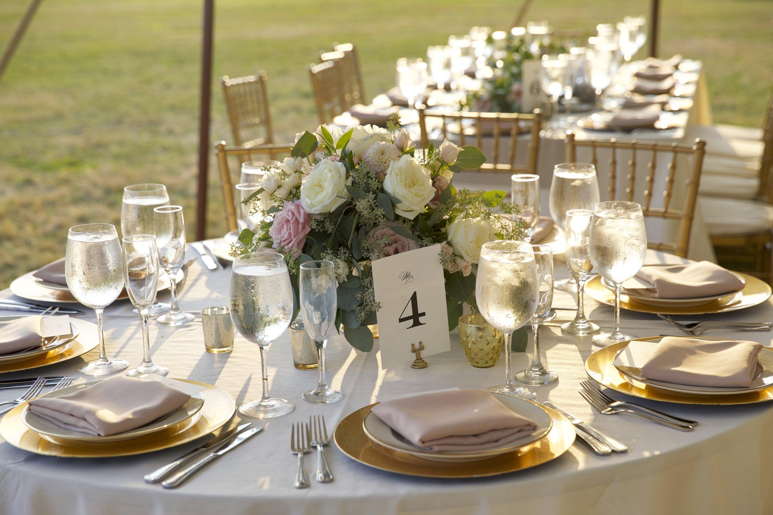 Branford House Wedding Connecticut Wedding Planner_1-8.jpg