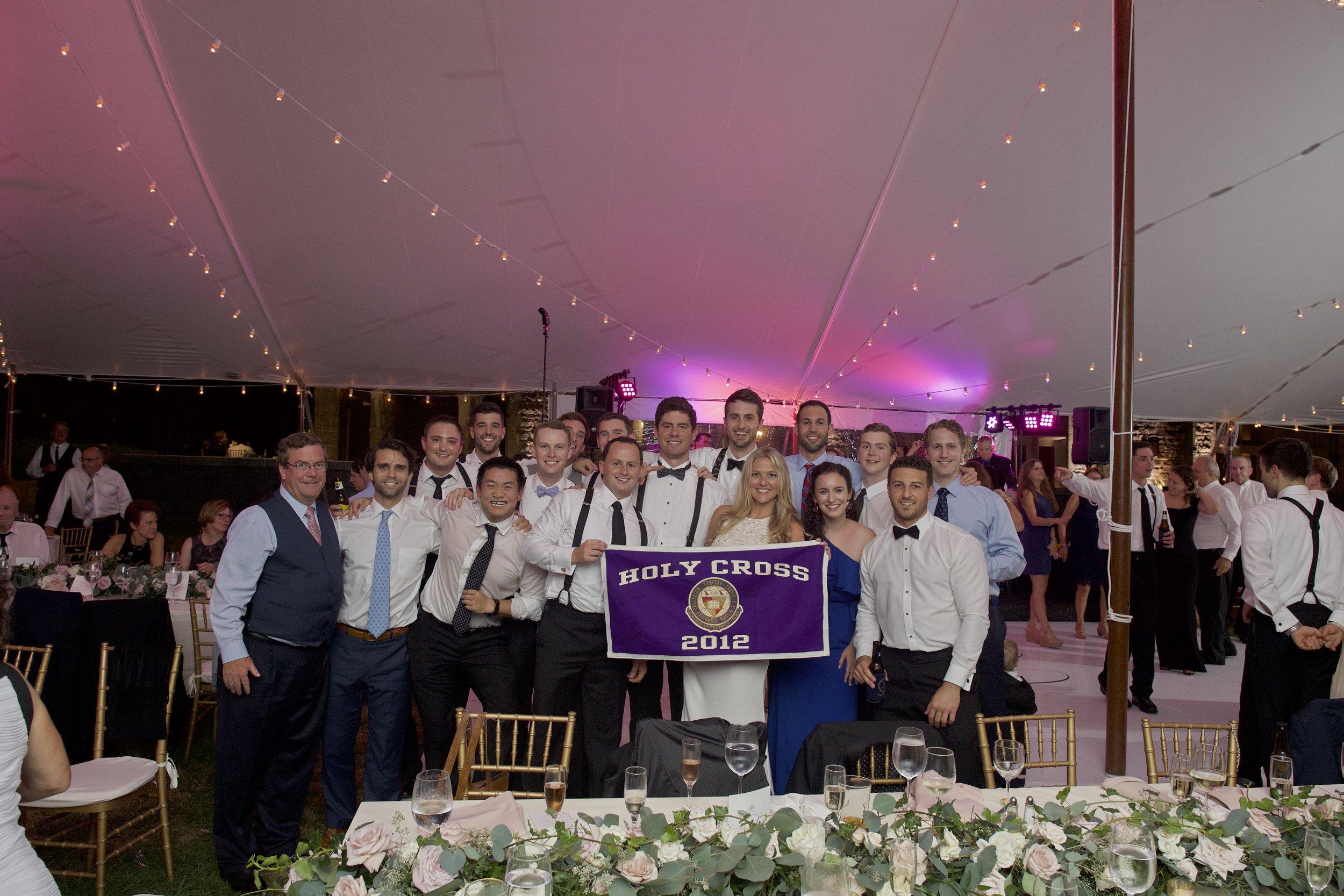 Branford House Wedding Connecticut Wedding Planner_1-2.jpg
