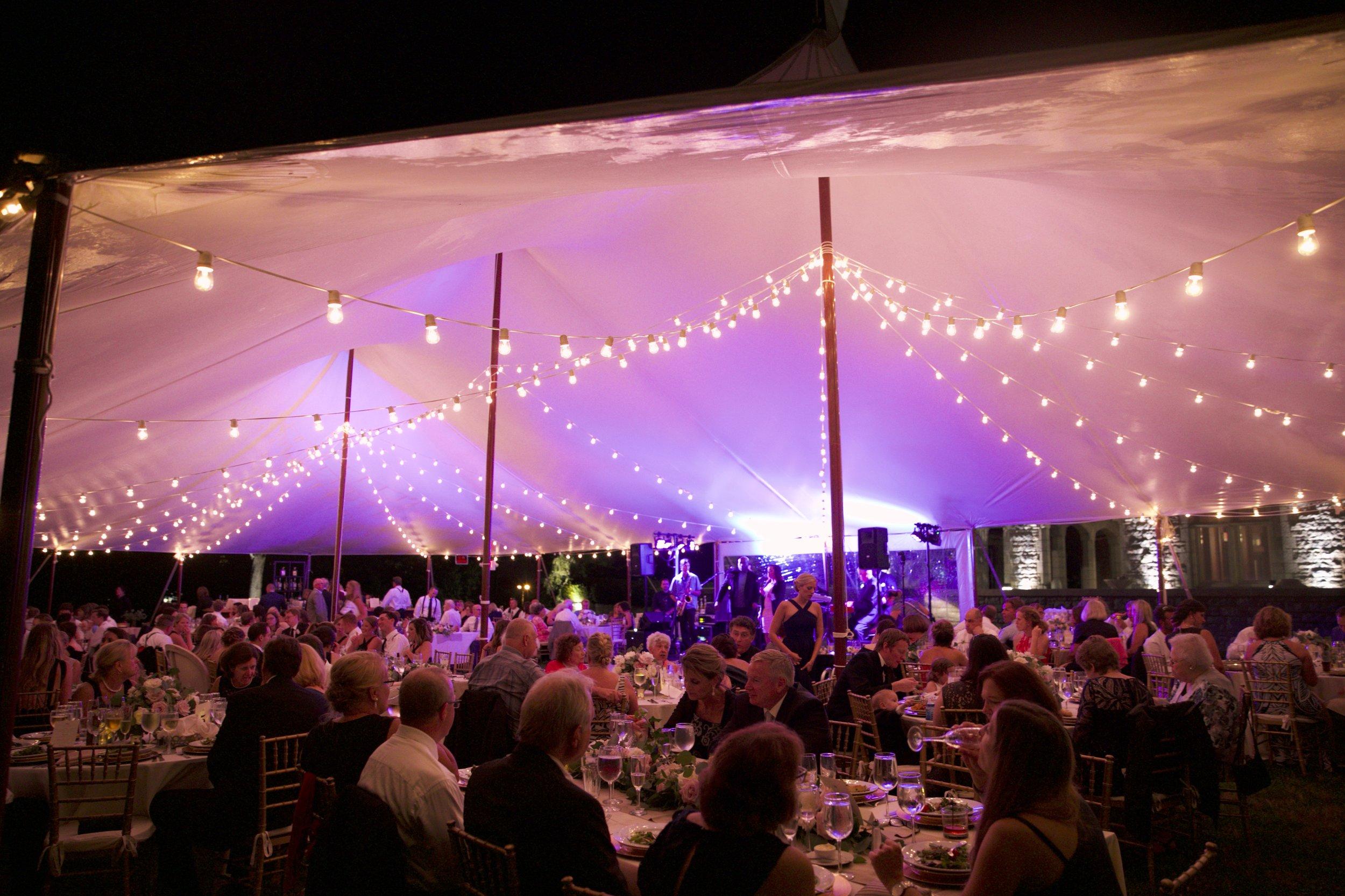 Branford House Wedding Connecticut Wedding Planner_1-3.jpg