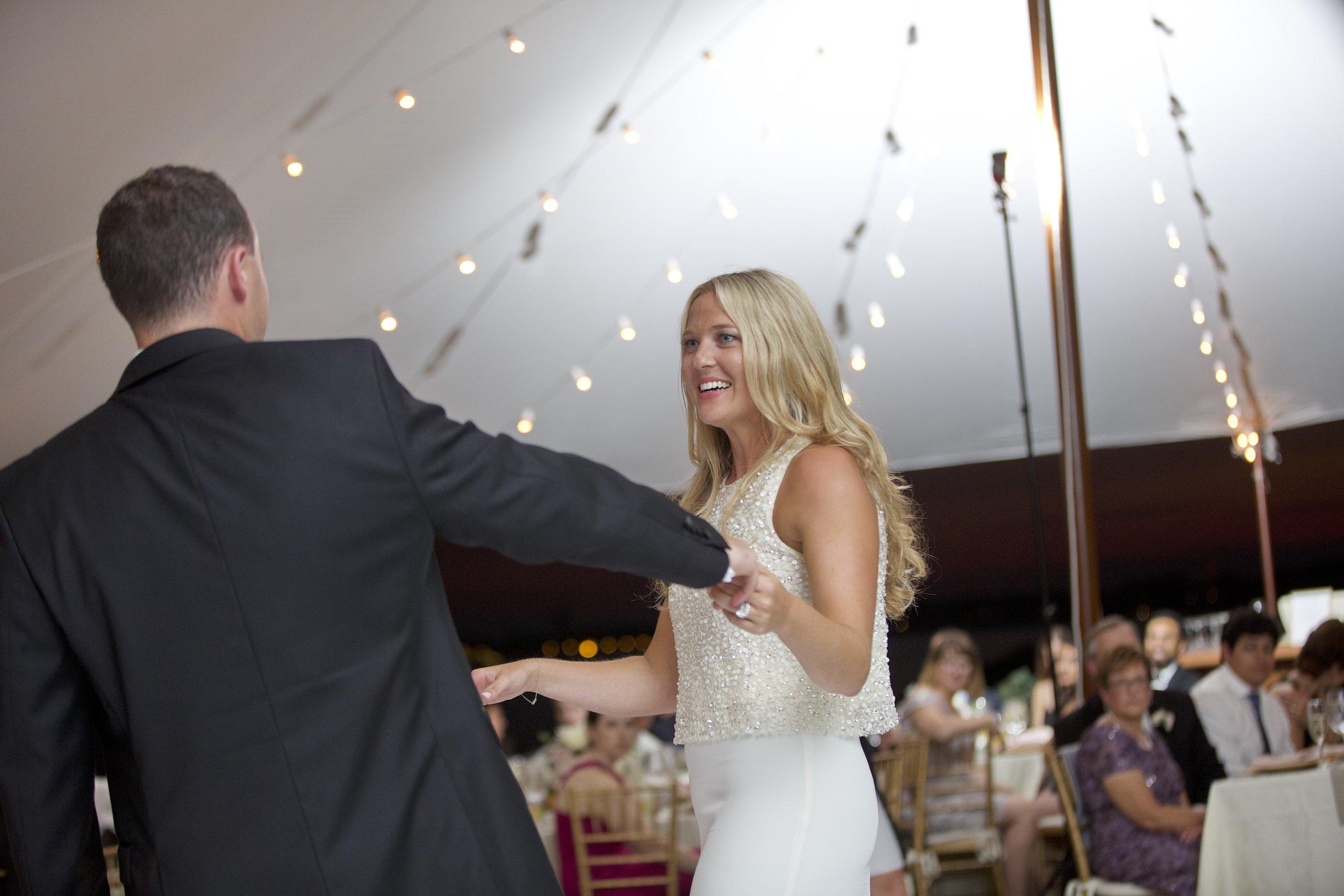 Branford House Wedding Connecticut Wedding Planner_1-4.jpg