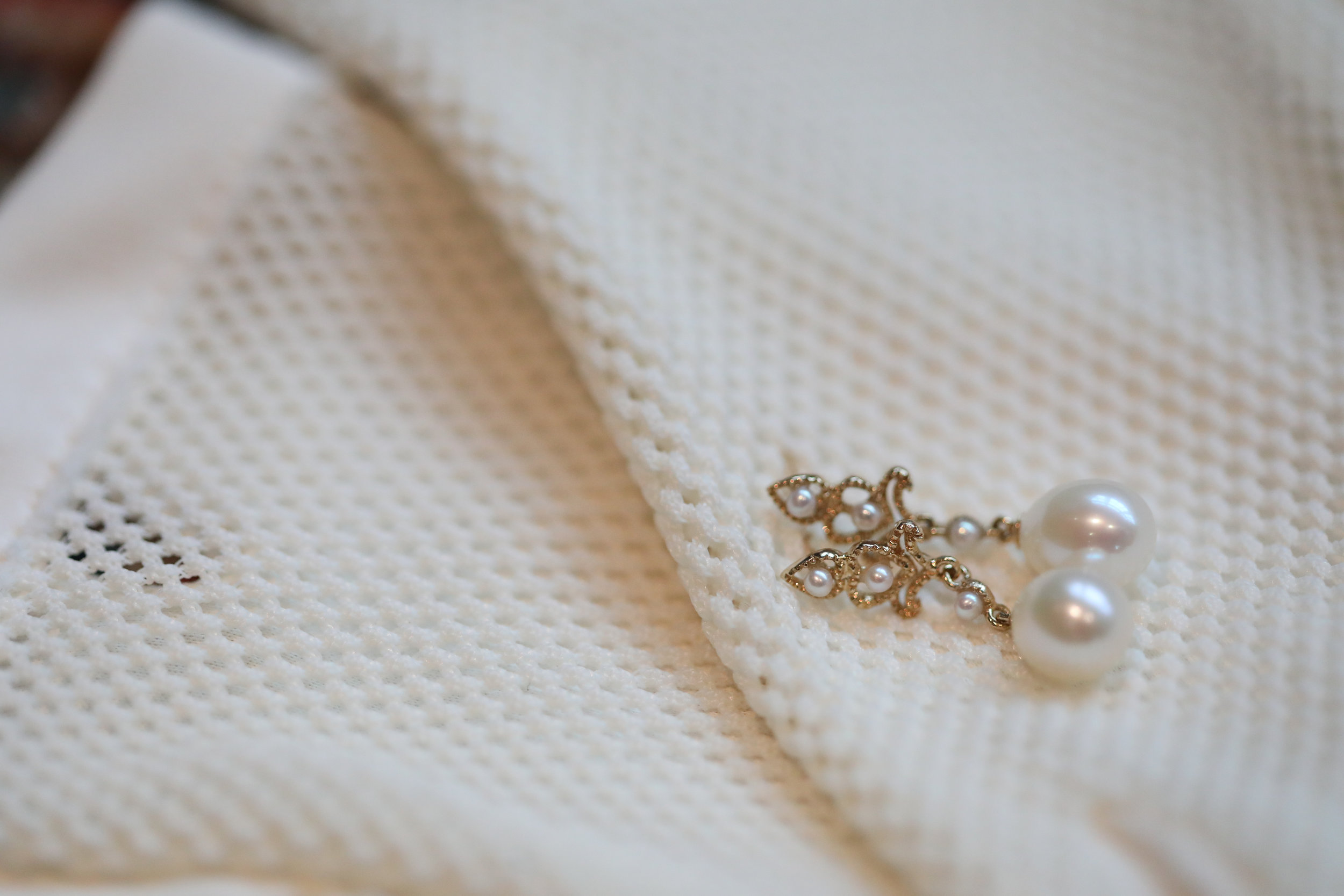 Lace Factory Wedding CT Wedding Planner