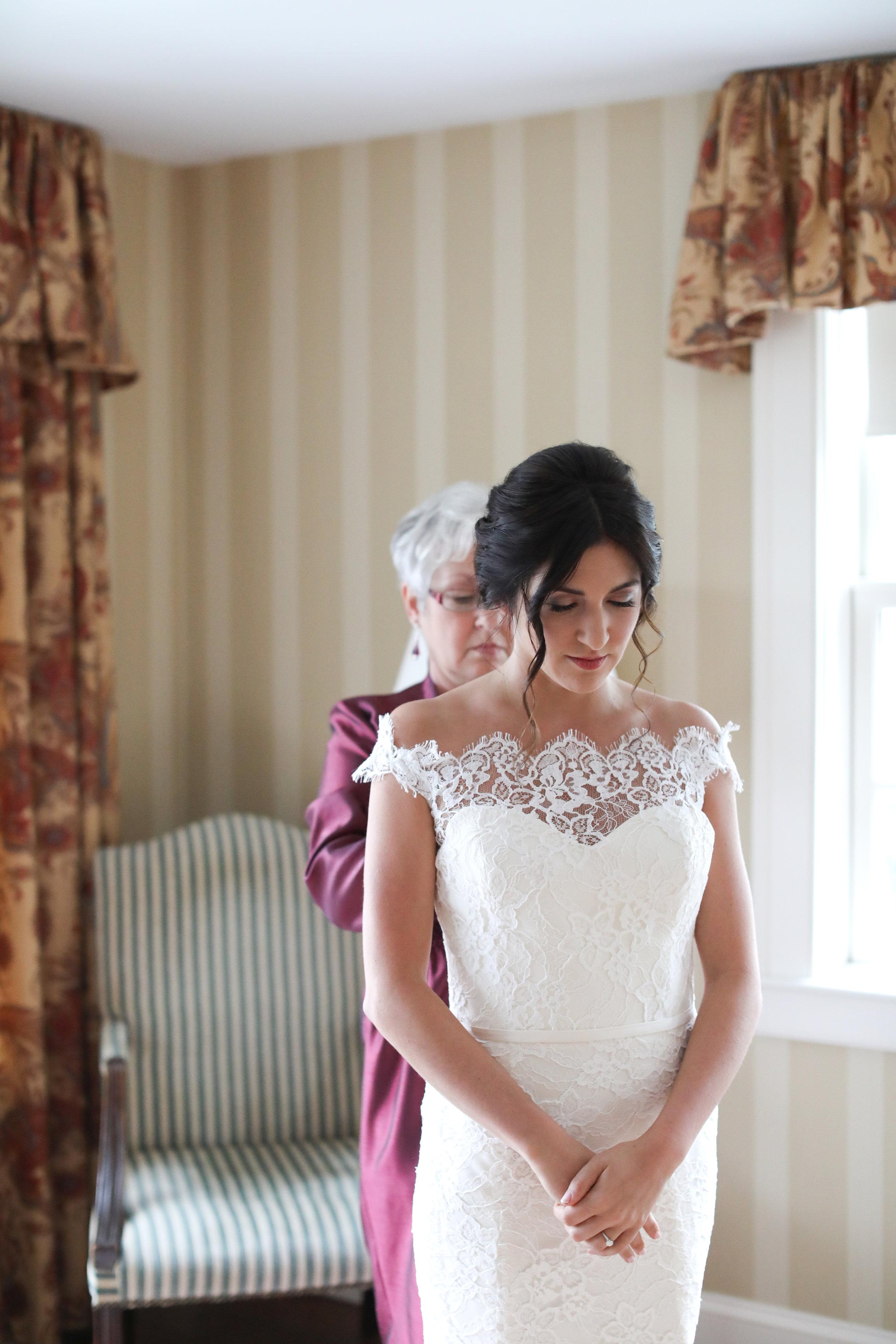 Lace Factory Wedding CT Wedding Planner - 16.jpg