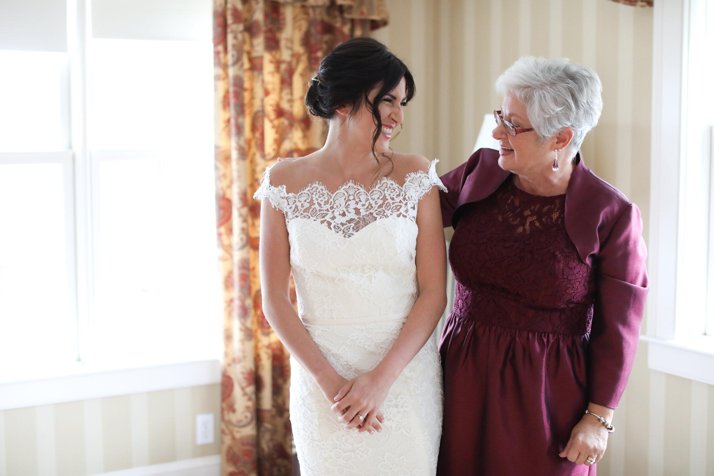 Lace Factory Wedding CT Wedding Planner - 19.jpg
