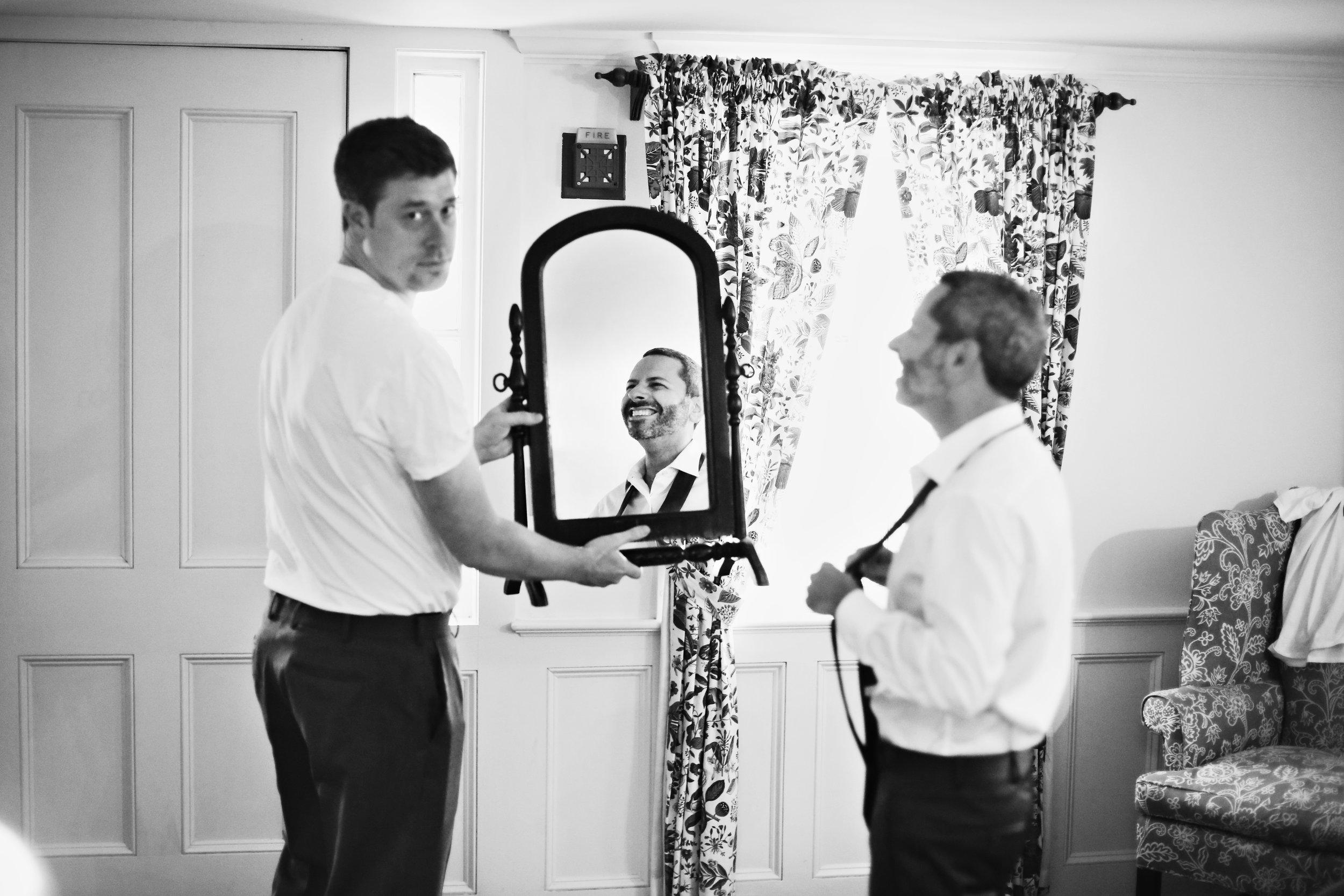Lace Factory Wedding CT Wedding Planner  - 6.jpg