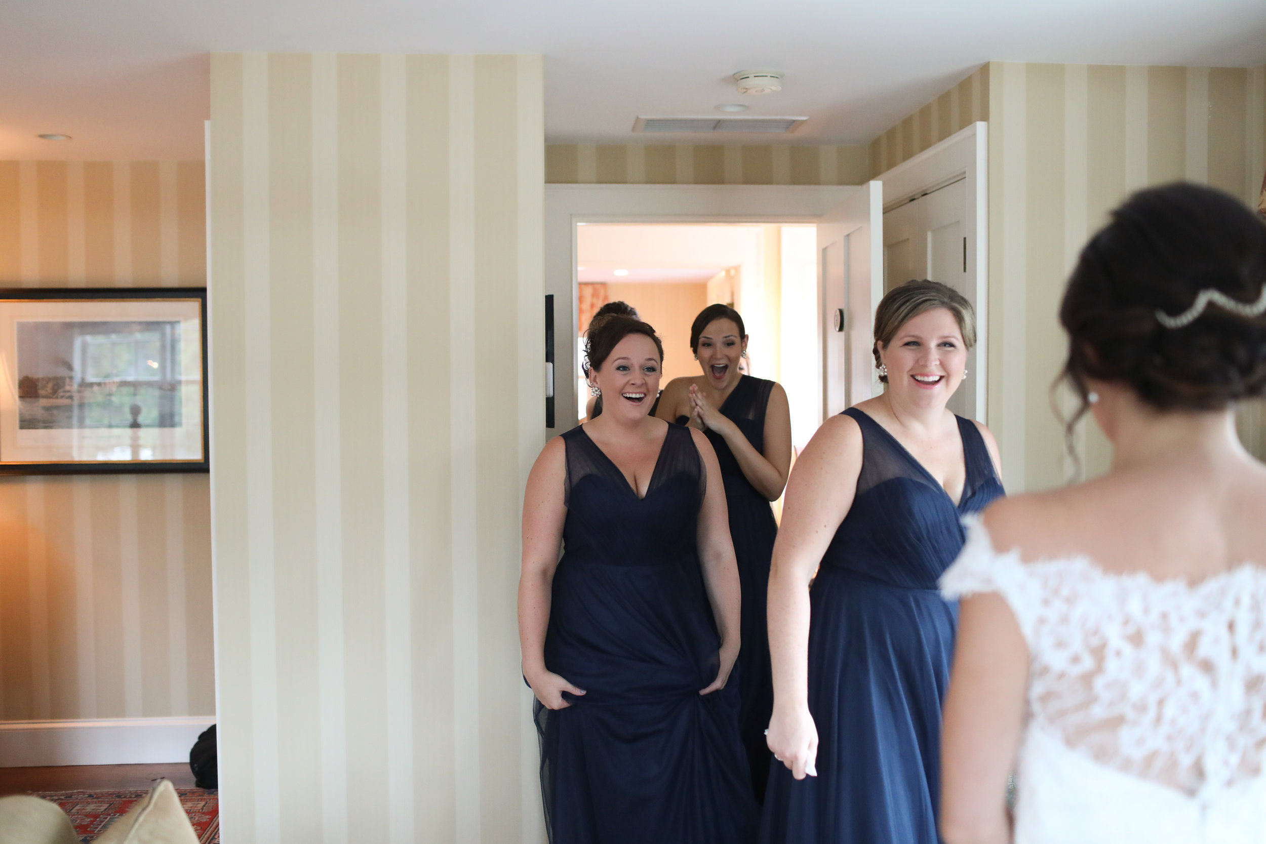 Lace Factory Wedding CT Wedding Planner  - 23.jpg