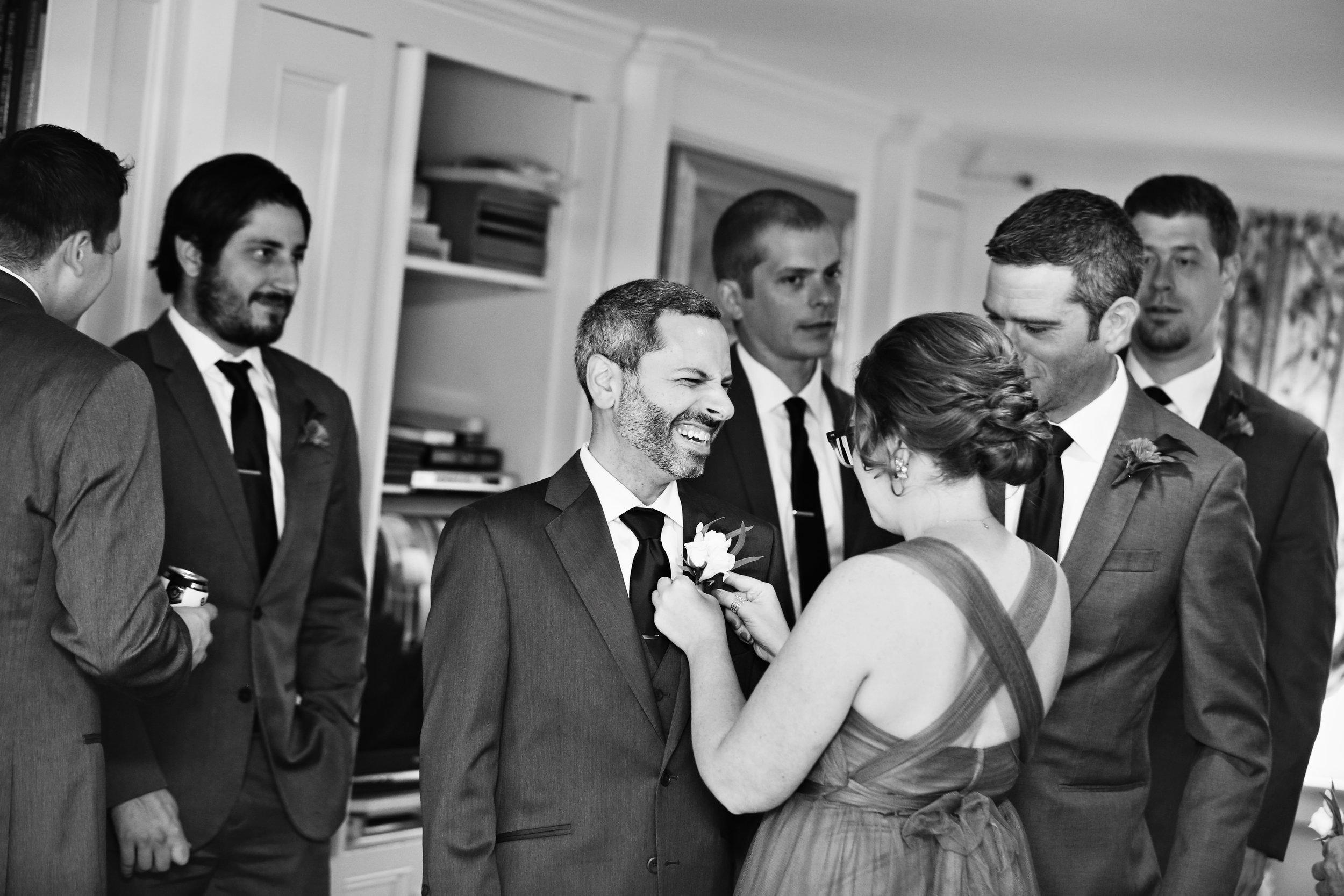 Lace Factory Wedding CT Wedding Planner  - 20.jpg