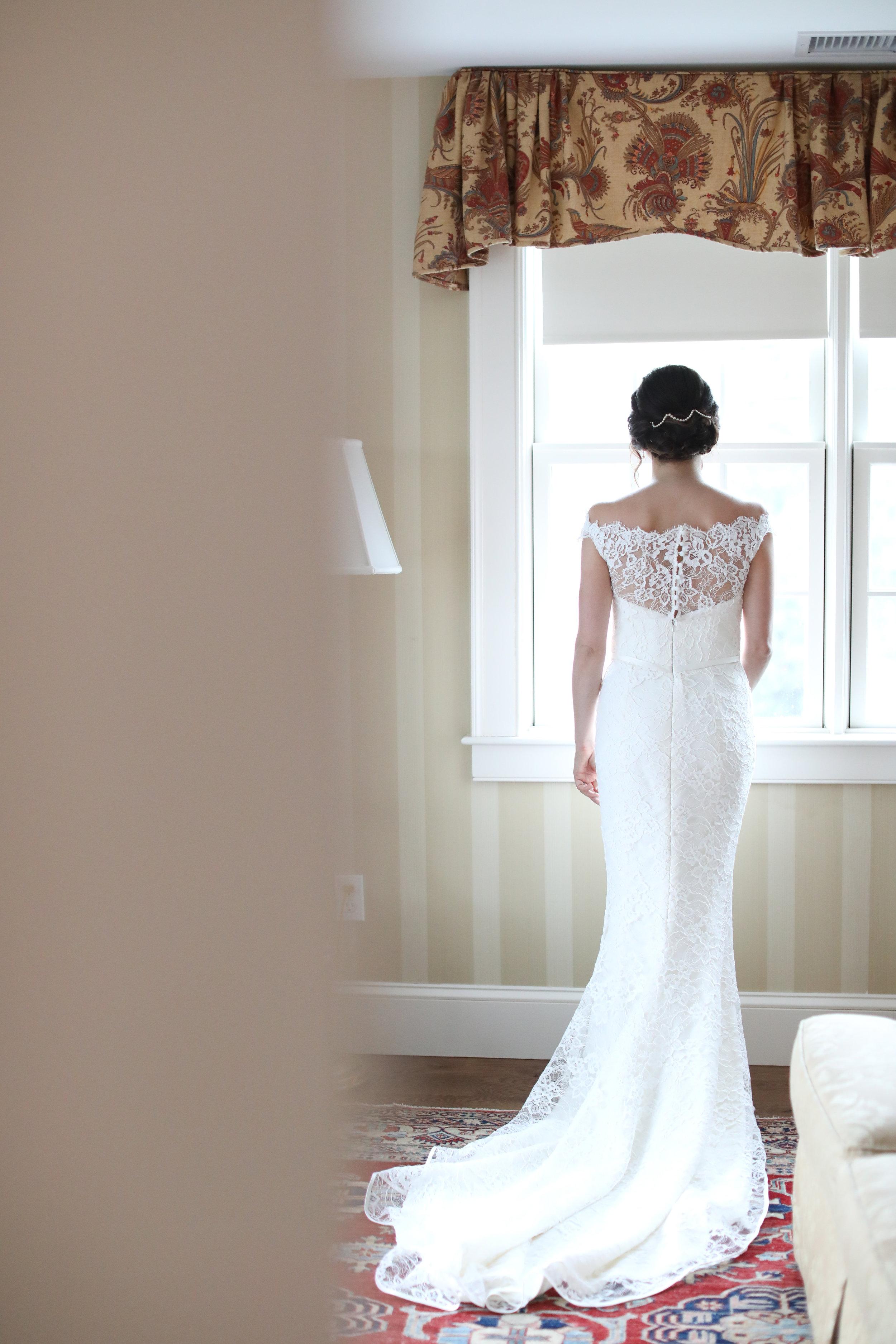 Lace Factory Wedding CT Wedding Planner  - 21.jpg
