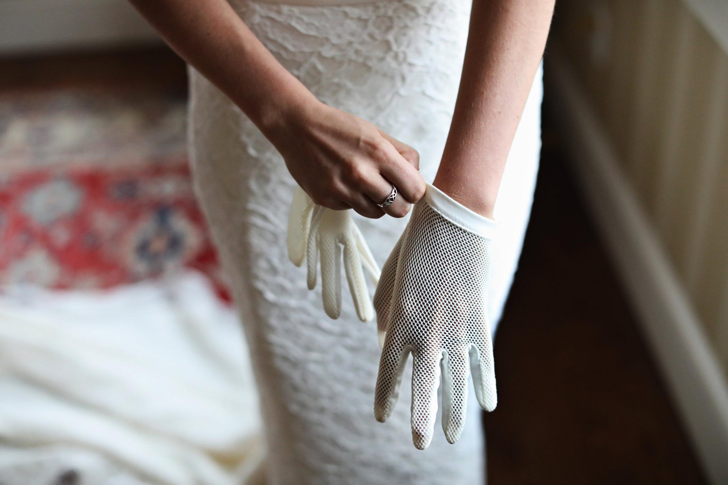 Lace Factory Wedding CT Wedding Planner - 22.jpg