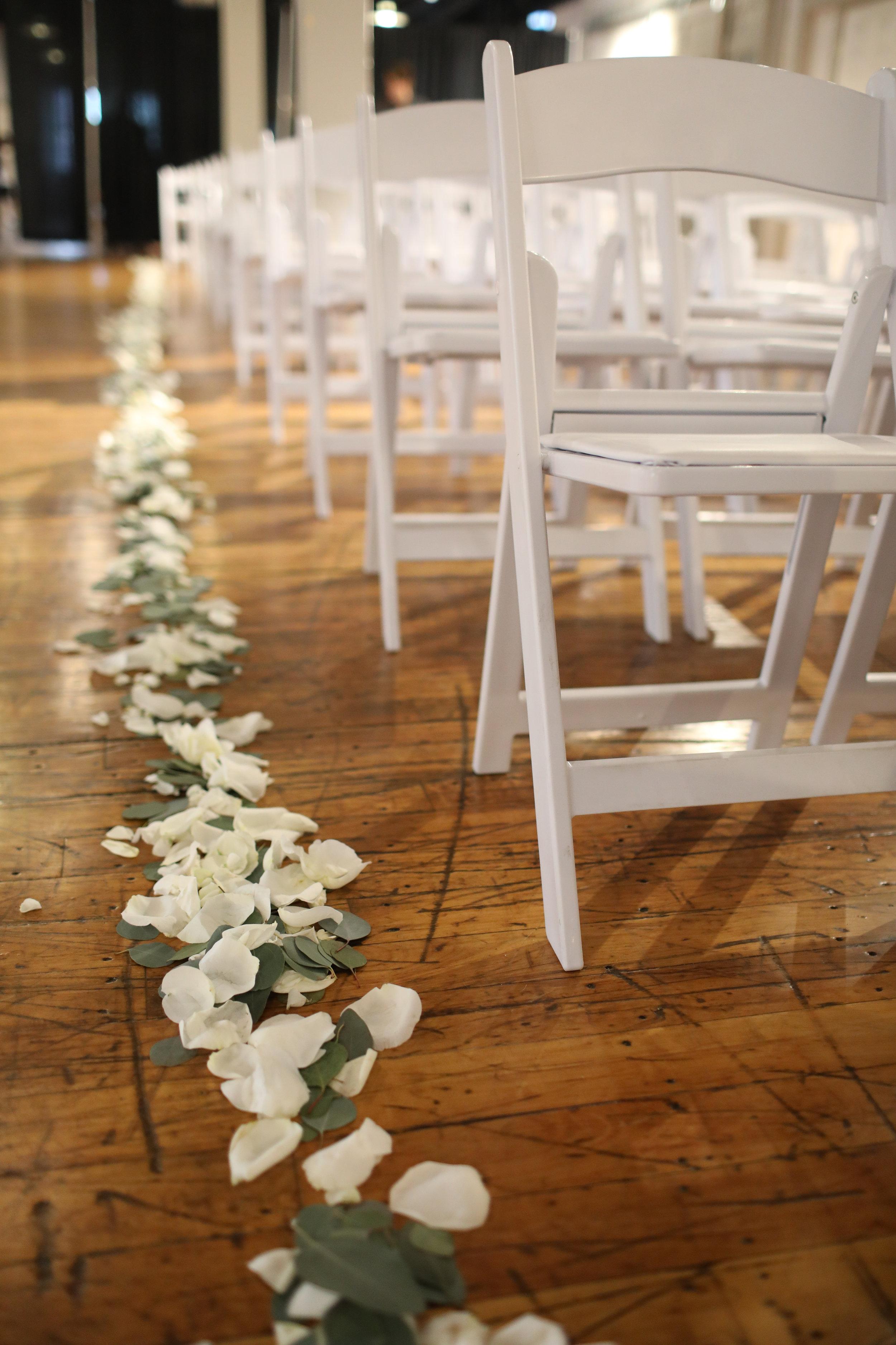 Lace Factory Wedding Essex Steam Train  CT Wedding Planner- 28.jpg