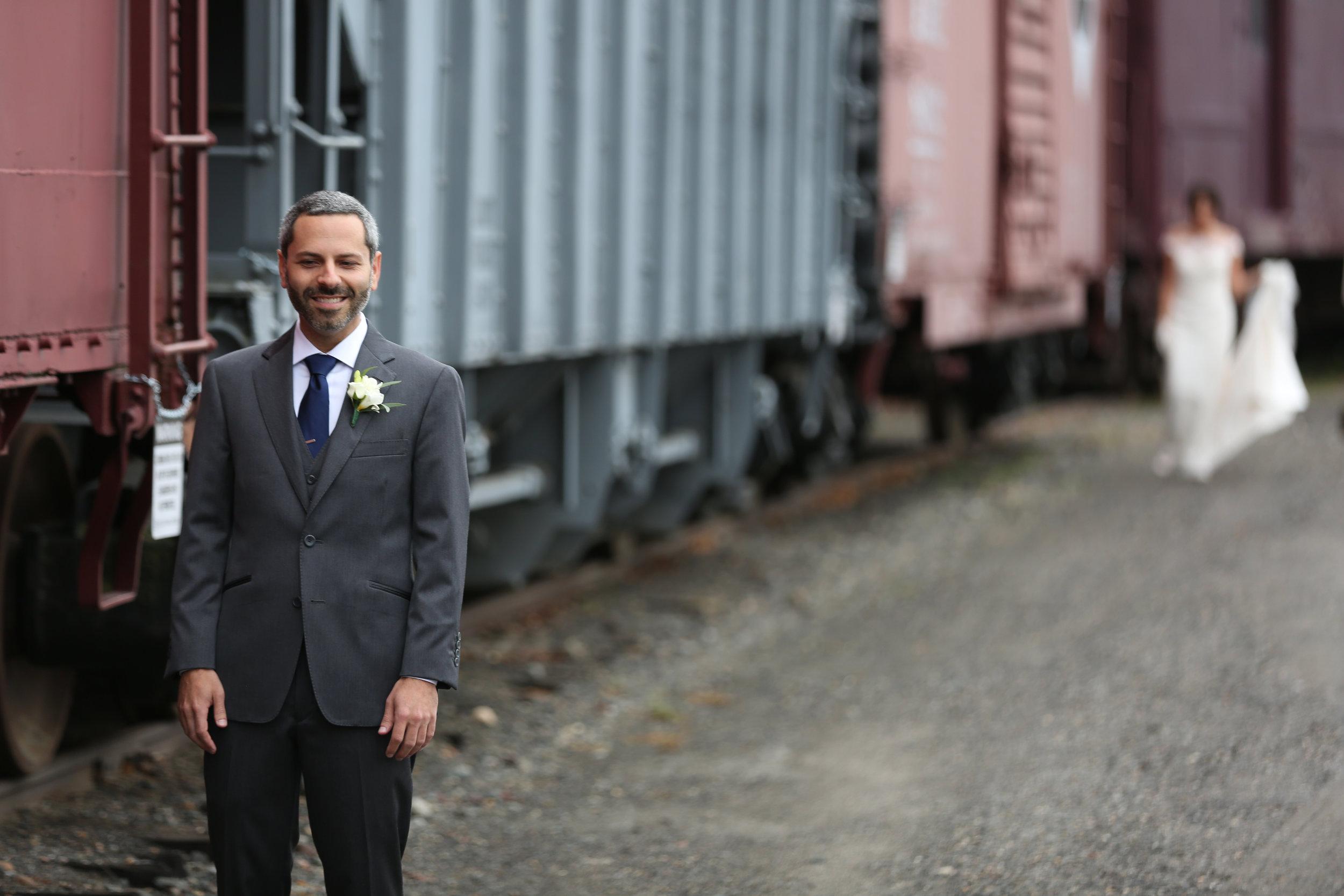 Lace Factory Wedding Essex Steam Train  CT Wedding Planner  - 31.jpg