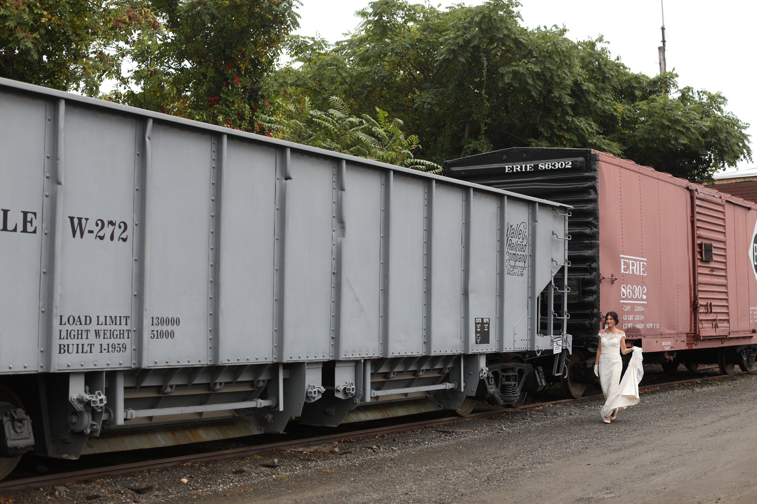 Lace Factory Wedding Essex Steam Train  CT Wedding Planner- 32.jpg
