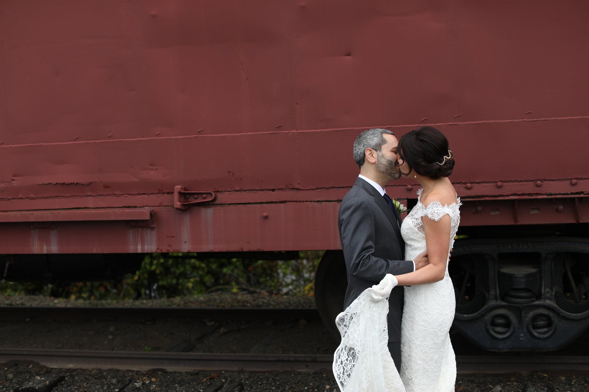 Lace Factory Wedding Essex Steam Train  CT Wedding Planner - 36.jpg