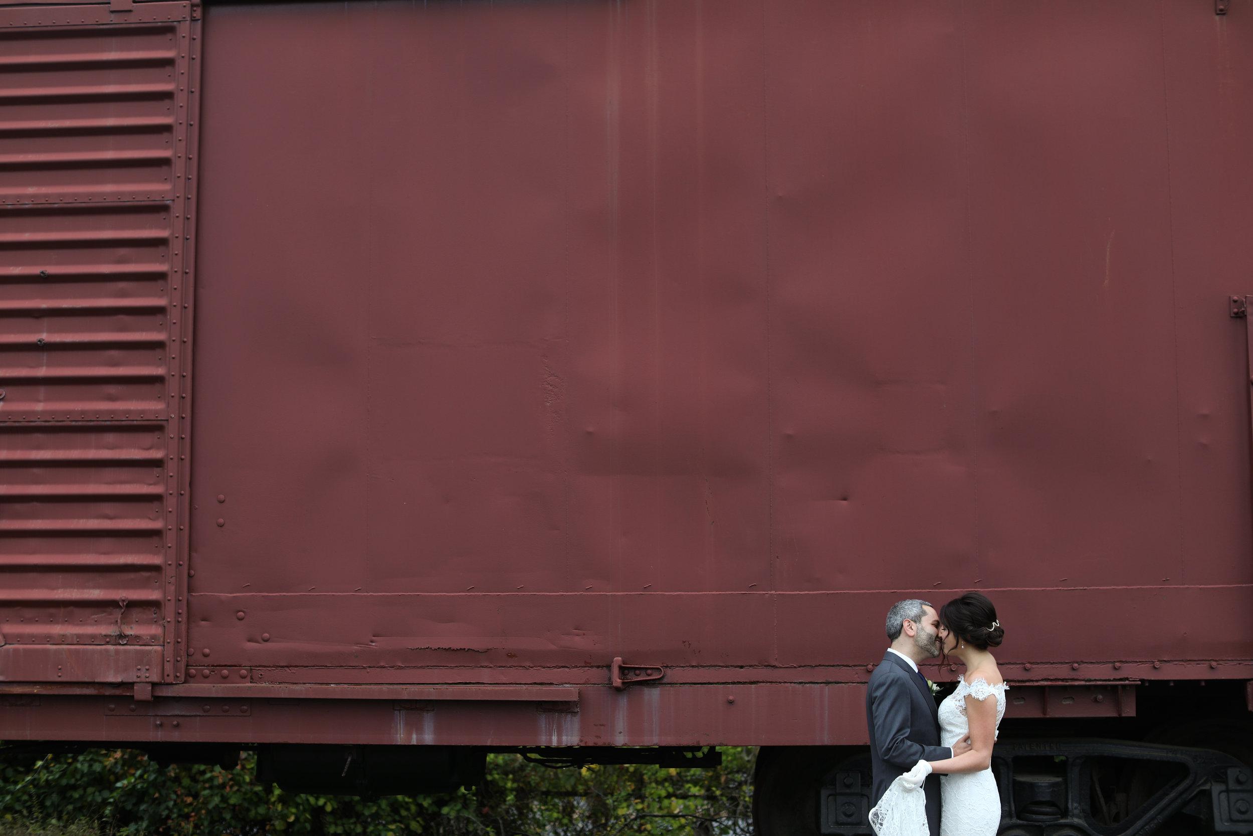 Lace Factory Wedding Essex Steam Train  CT Wedding Planner- 38.jpg