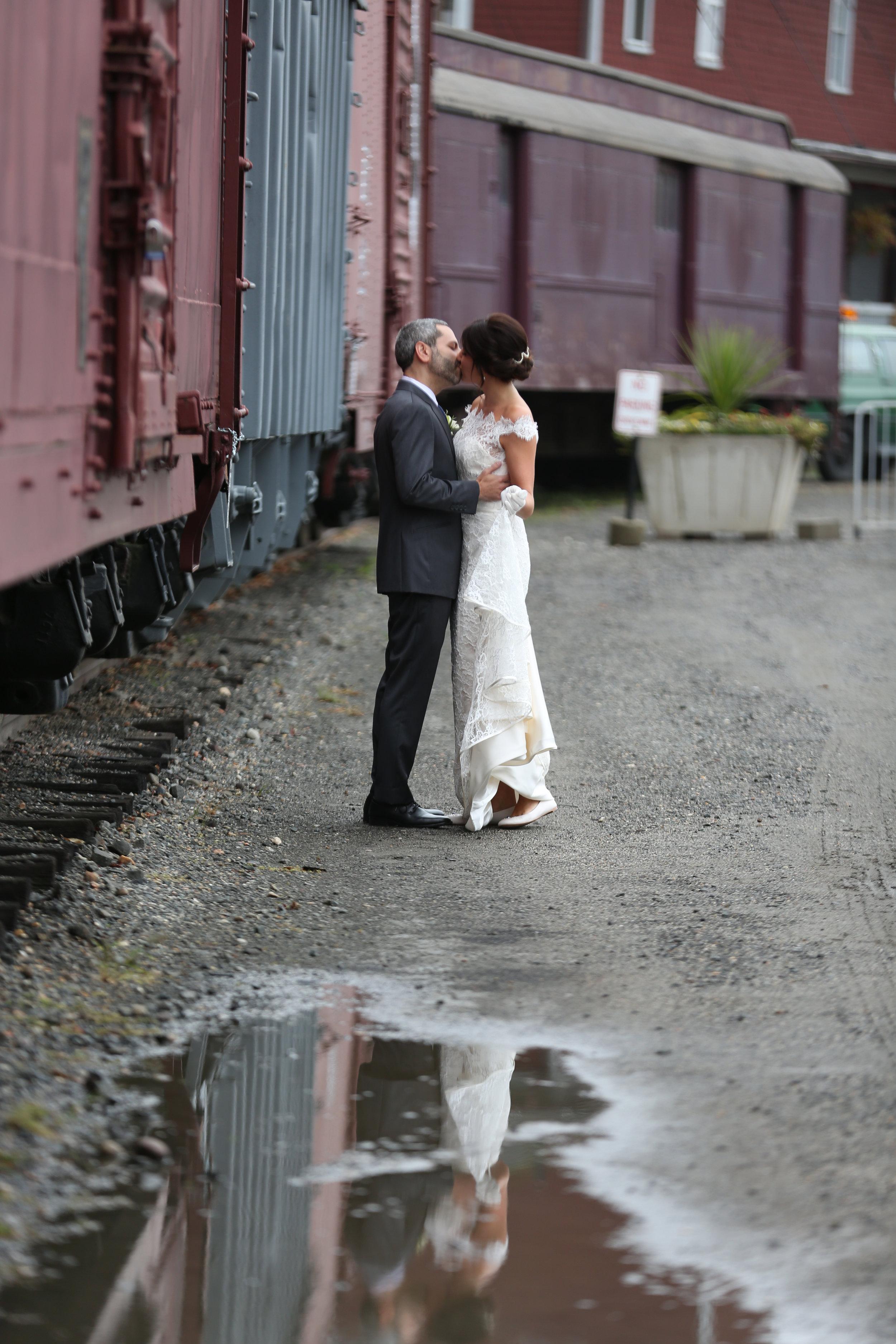 Lace Factory Wedding Essex Steam Train  CT Wedding Planner - 39.jpg