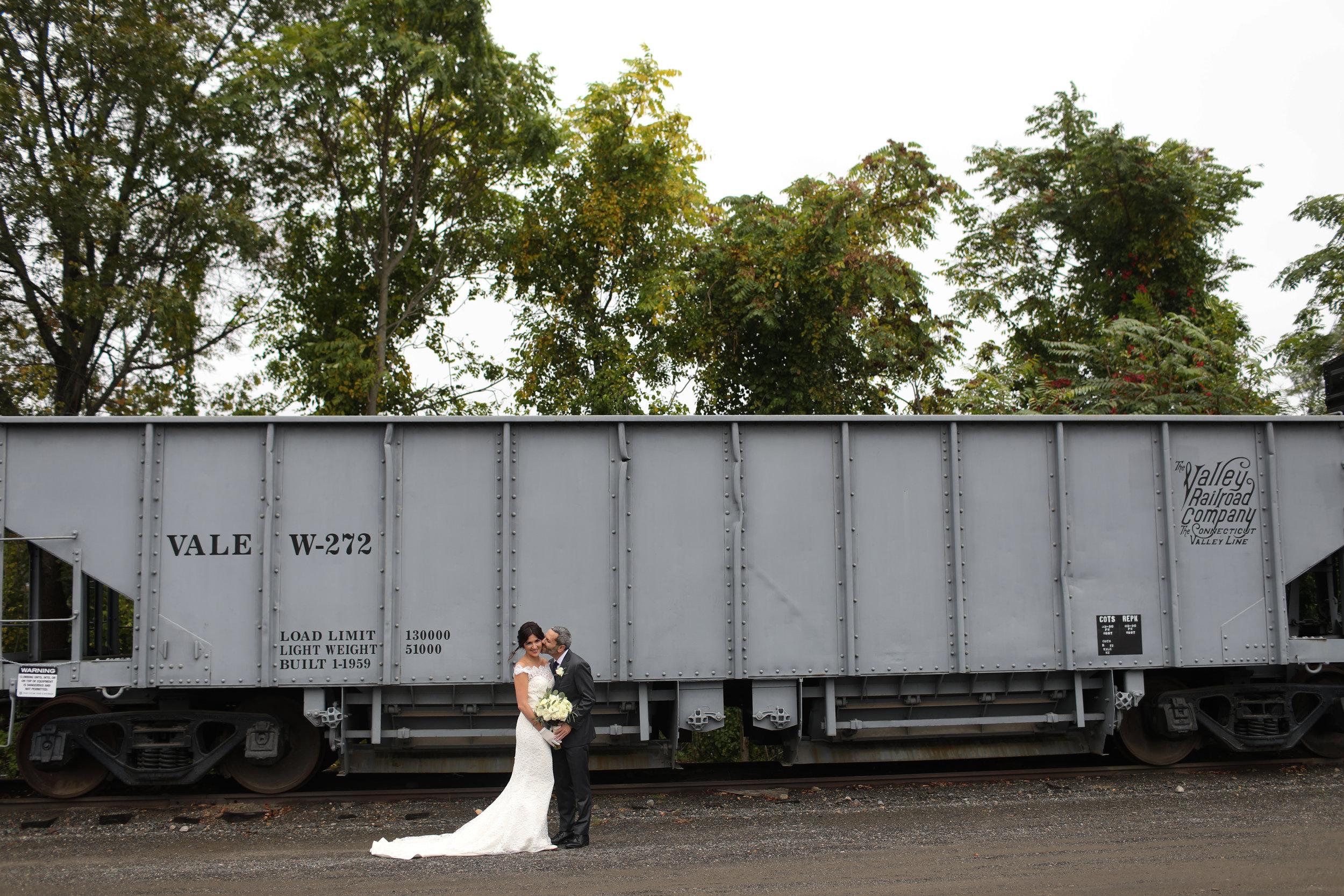 Lace Factory Wedding Essex Steam Train  CT Wedding Planner- 42.jpg