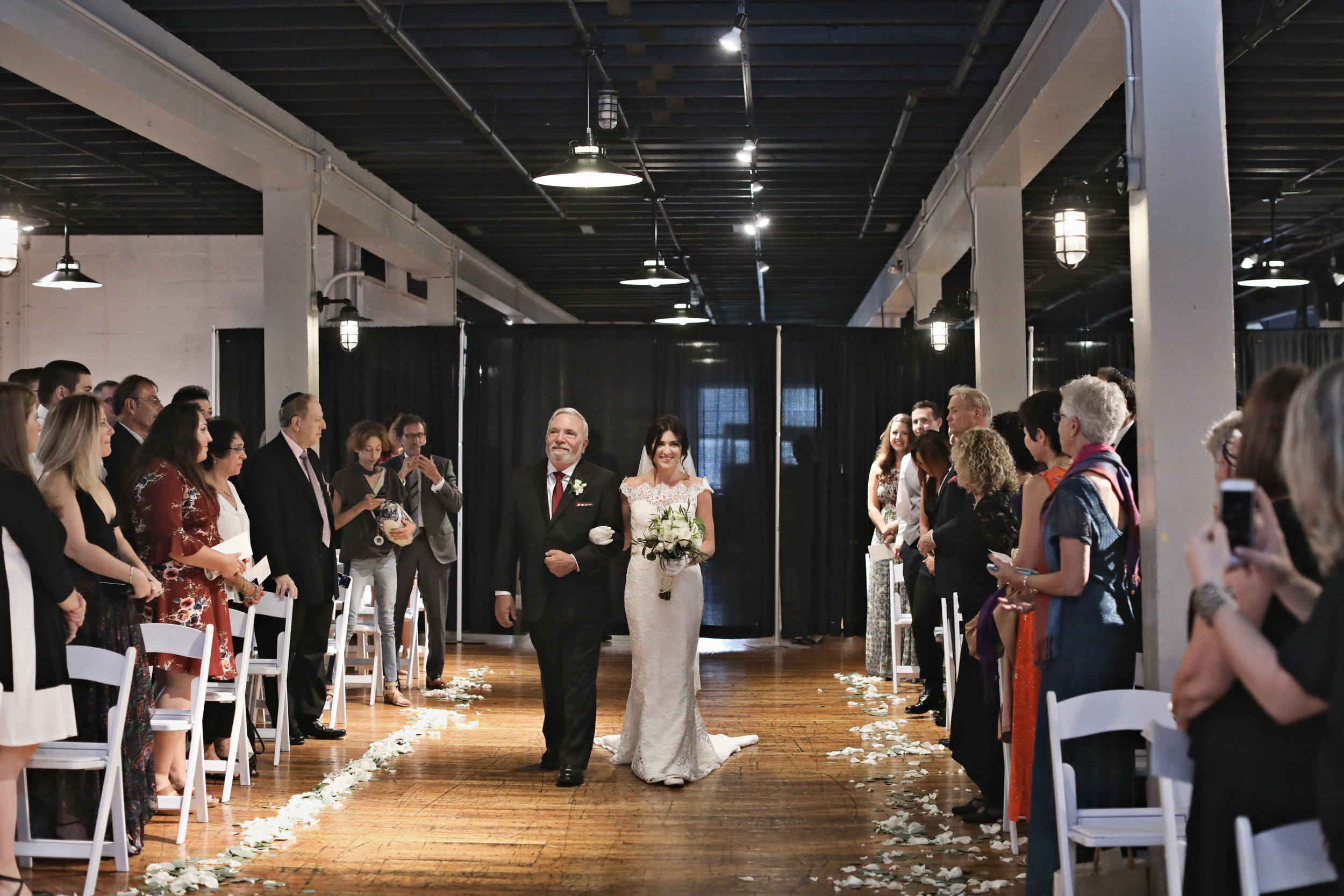 Lace Factory Wedding Essex Steam Train  CT Wedding Planner- 59.jpg