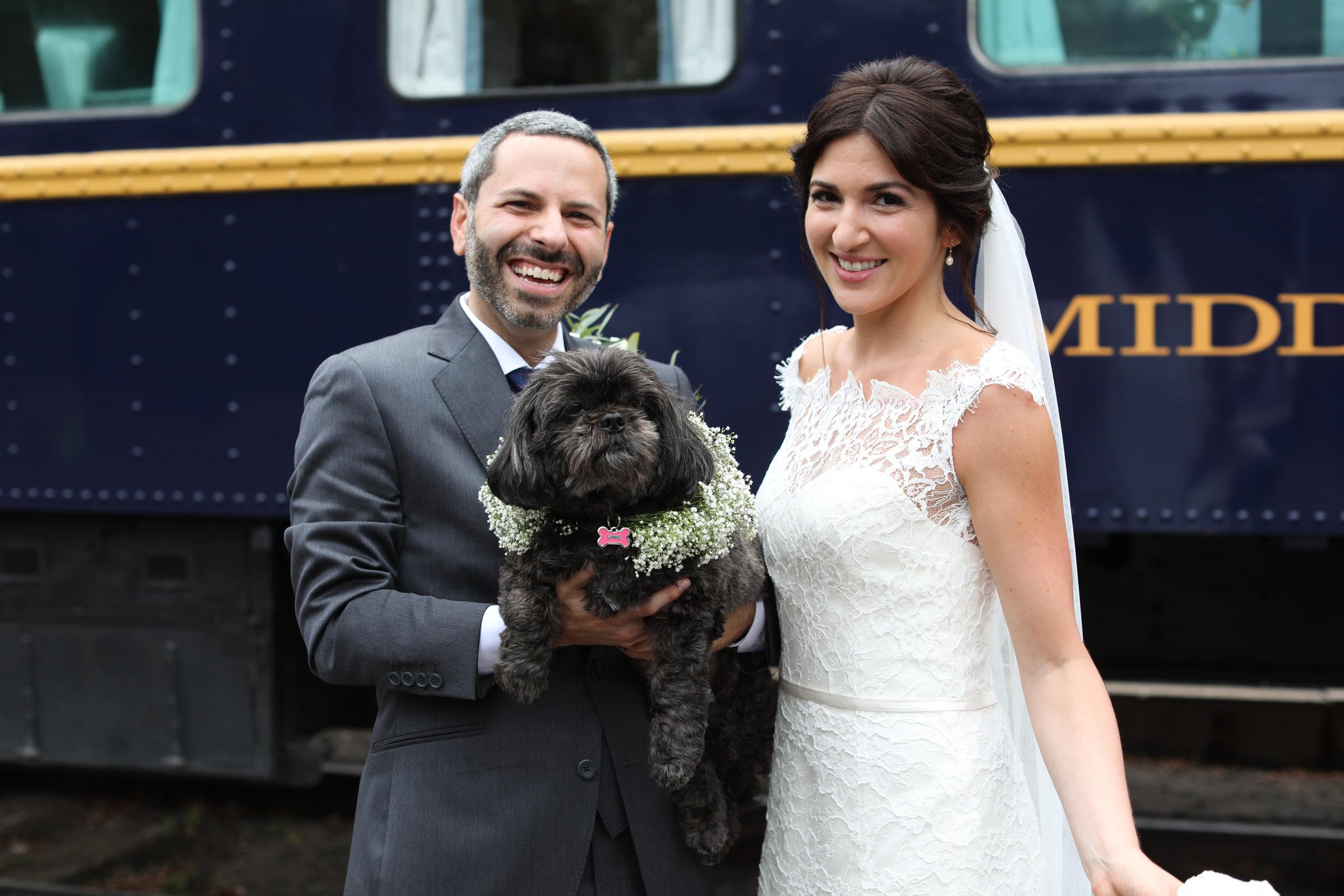 Lace Factory Wedding Essex Steam Train  CT Wedding Planner - 72.jpg