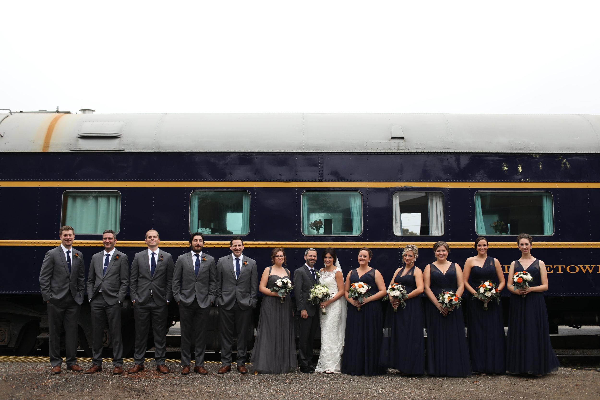 Lace Factory Wedding Essex Steam Train  CT Wedding Planner- 73.jpg