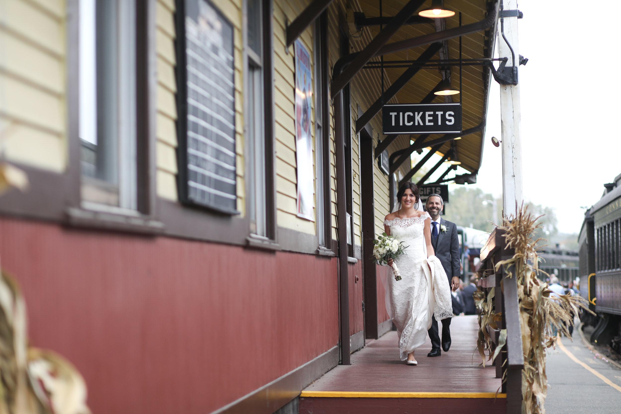 Lace Factory Wedding Essex Steam Train  CT Wedding Planner- 79.jpg