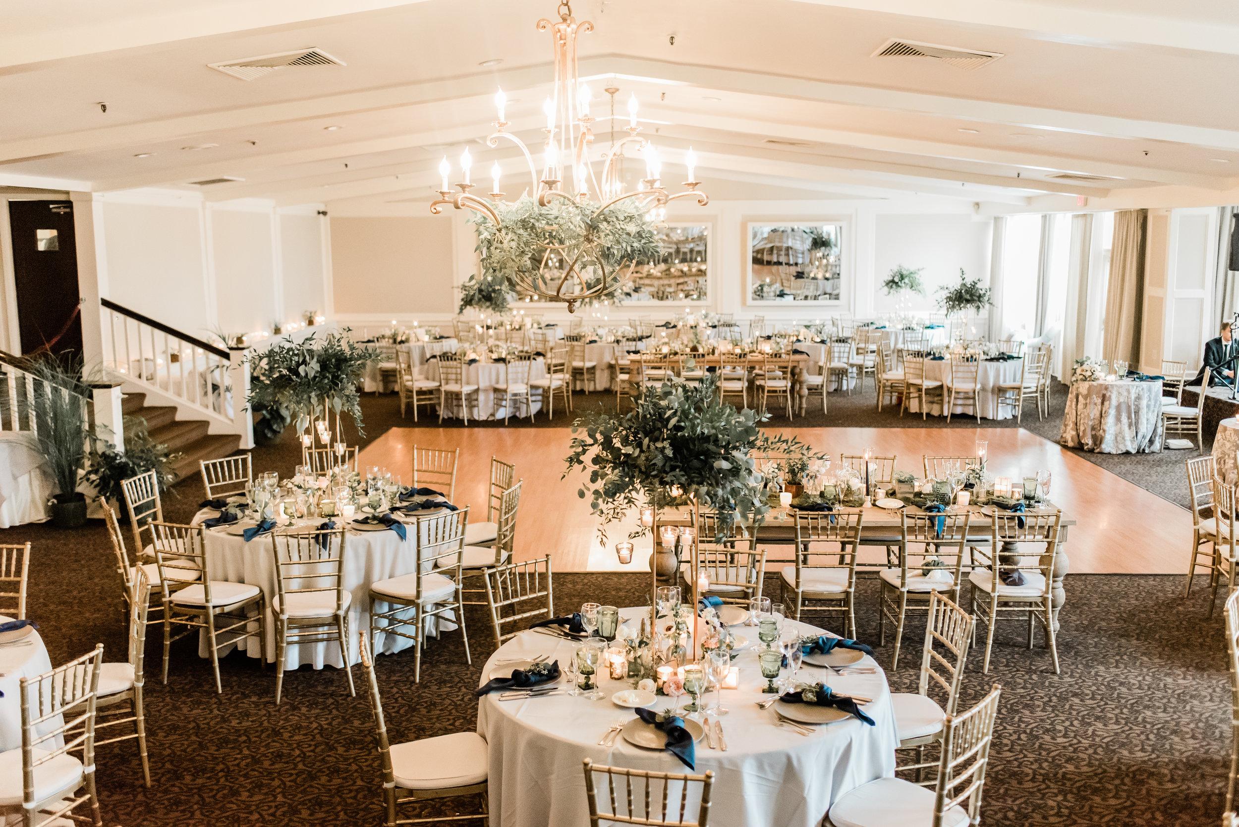 Inn at Longshore Wedding Westport CT _0-258.jpg