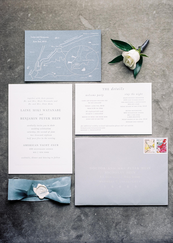 American Yacht Club Wedding - Rye Wedding Planner_0-111.jpg