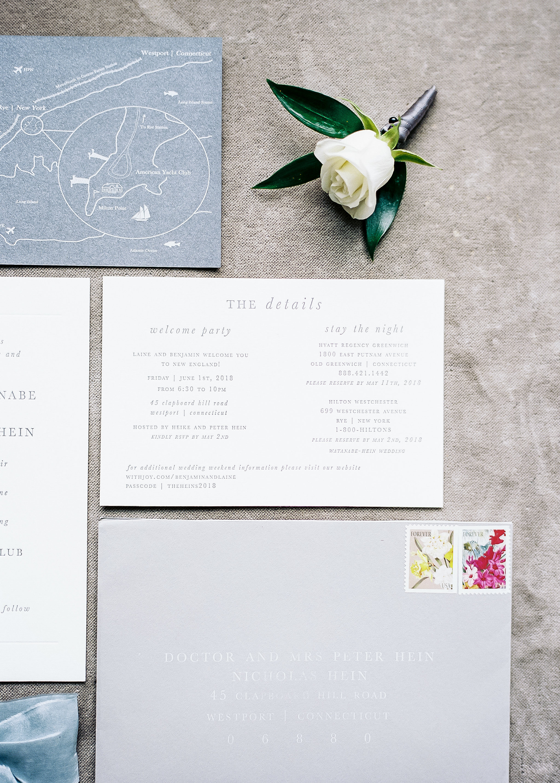 American Yacht Club Wedding - Rye Wedding Planner_0-110.jpg