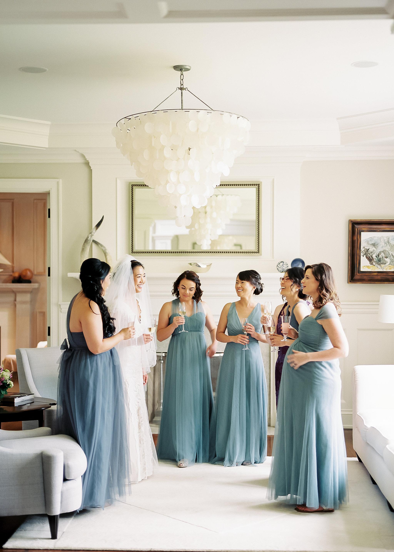 American Yacht Club Wedding - Rye Wedding Planner_0-102.jpg