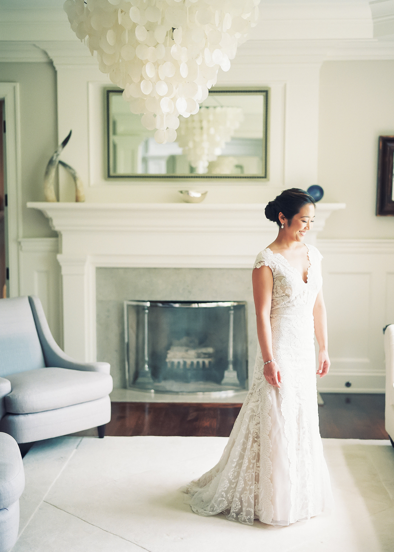 American Yacht Club Wedding - Rye Wedding Planner_0-99.jpg