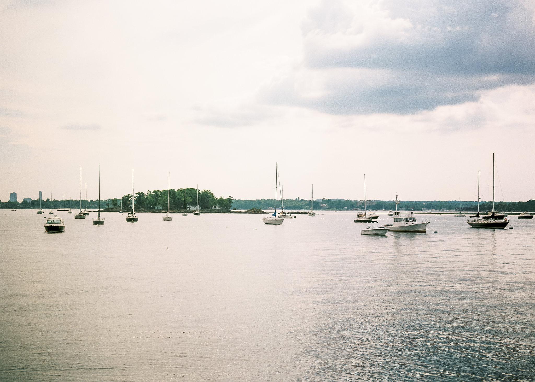 American Yacht Club Wedding - Rye Wedding Planner_0-79.jpg