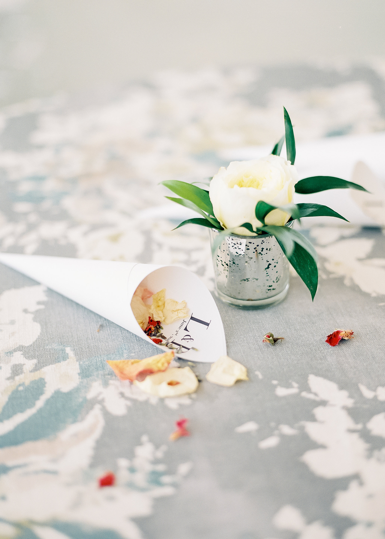 American Yacht Club Wedding - Rye Wedding Planner_0-78.jpg