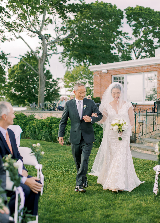 American Yacht Club Wedding - Rye Wedding Planner_0-77.jpg